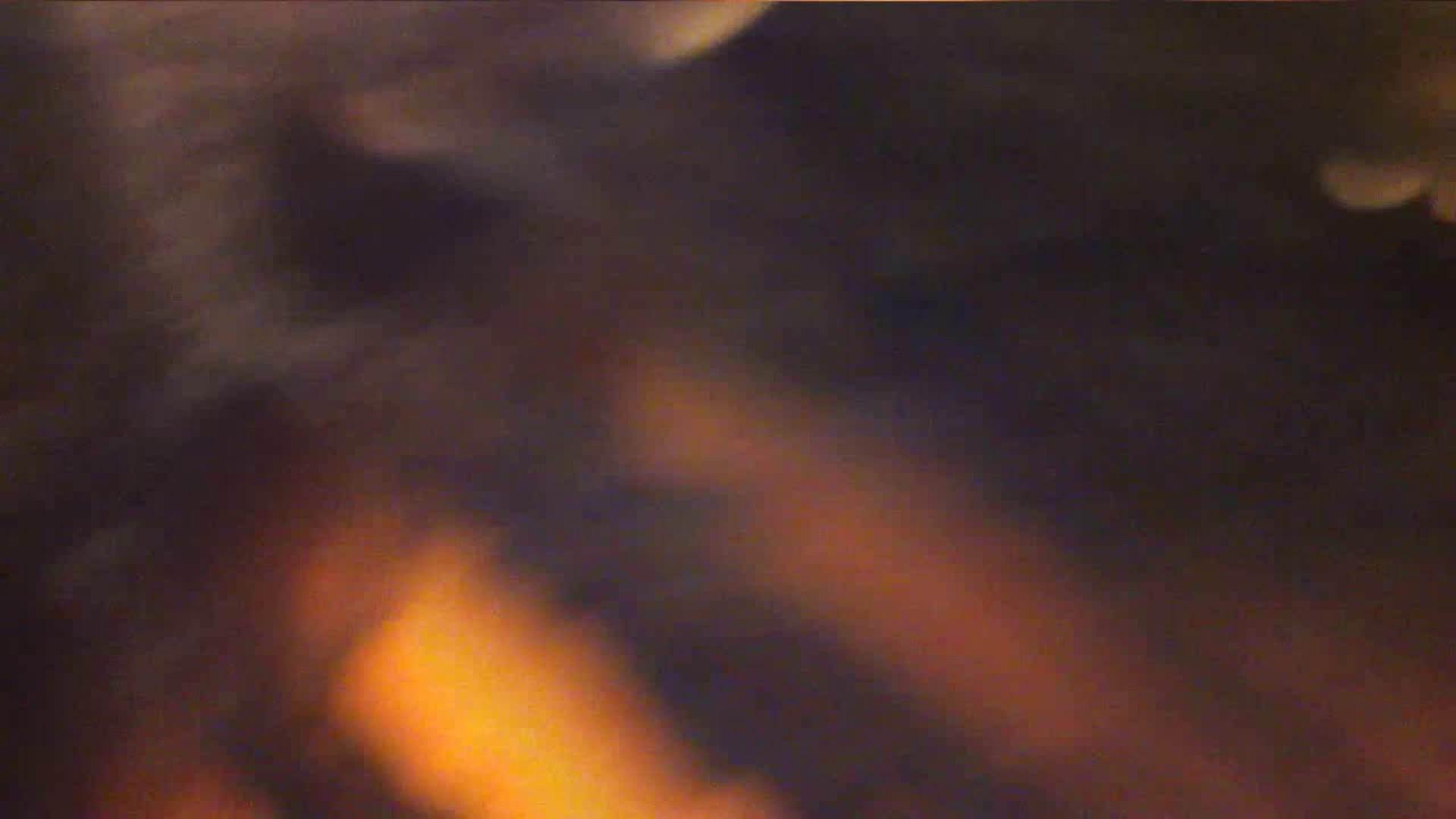 vol.35 美人アパレル胸チラ&パンチラ ひらひらスカートの中身は? 胸チラ 隠し撮りすけべAV動画紹介 108画像 79
