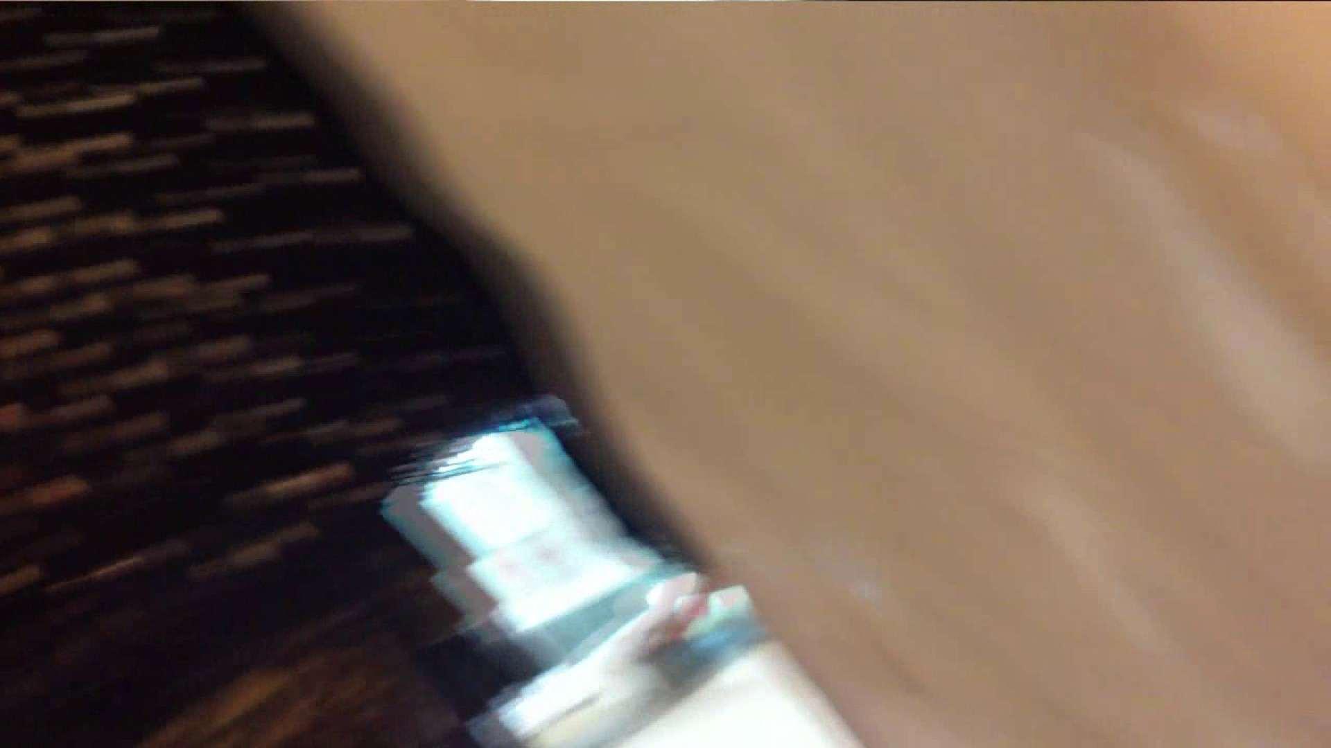 vol.35 美人アパレル胸チラ&パンチラ ひらひらスカートの中身は? OLセックス 盗み撮りオマンコ動画キャプチャ 108画像 82