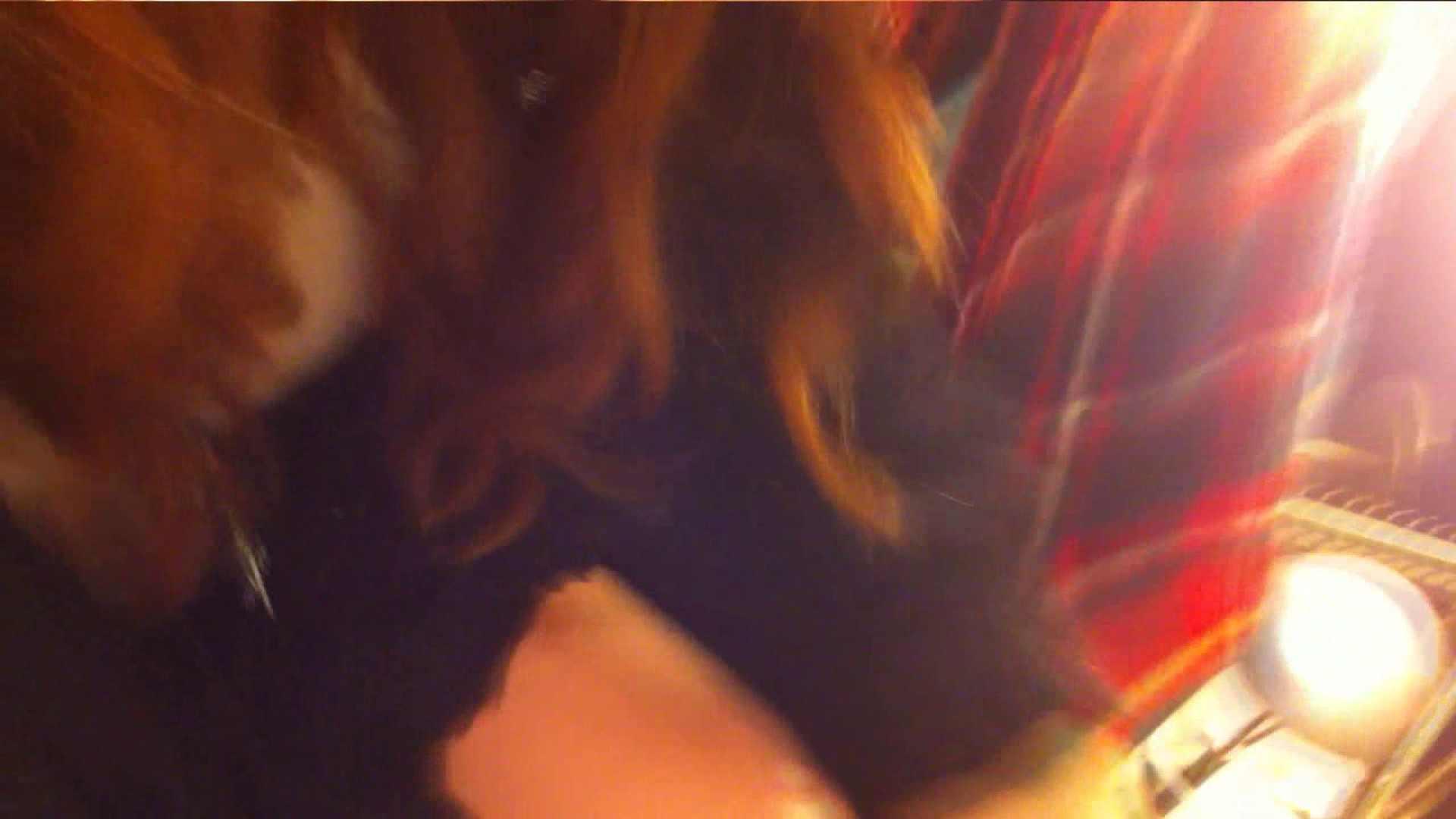 vol.35 美人アパレル胸チラ&パンチラ ひらひらスカートの中身は? OLセックス 盗み撮りオマンコ動画キャプチャ 108画像 102