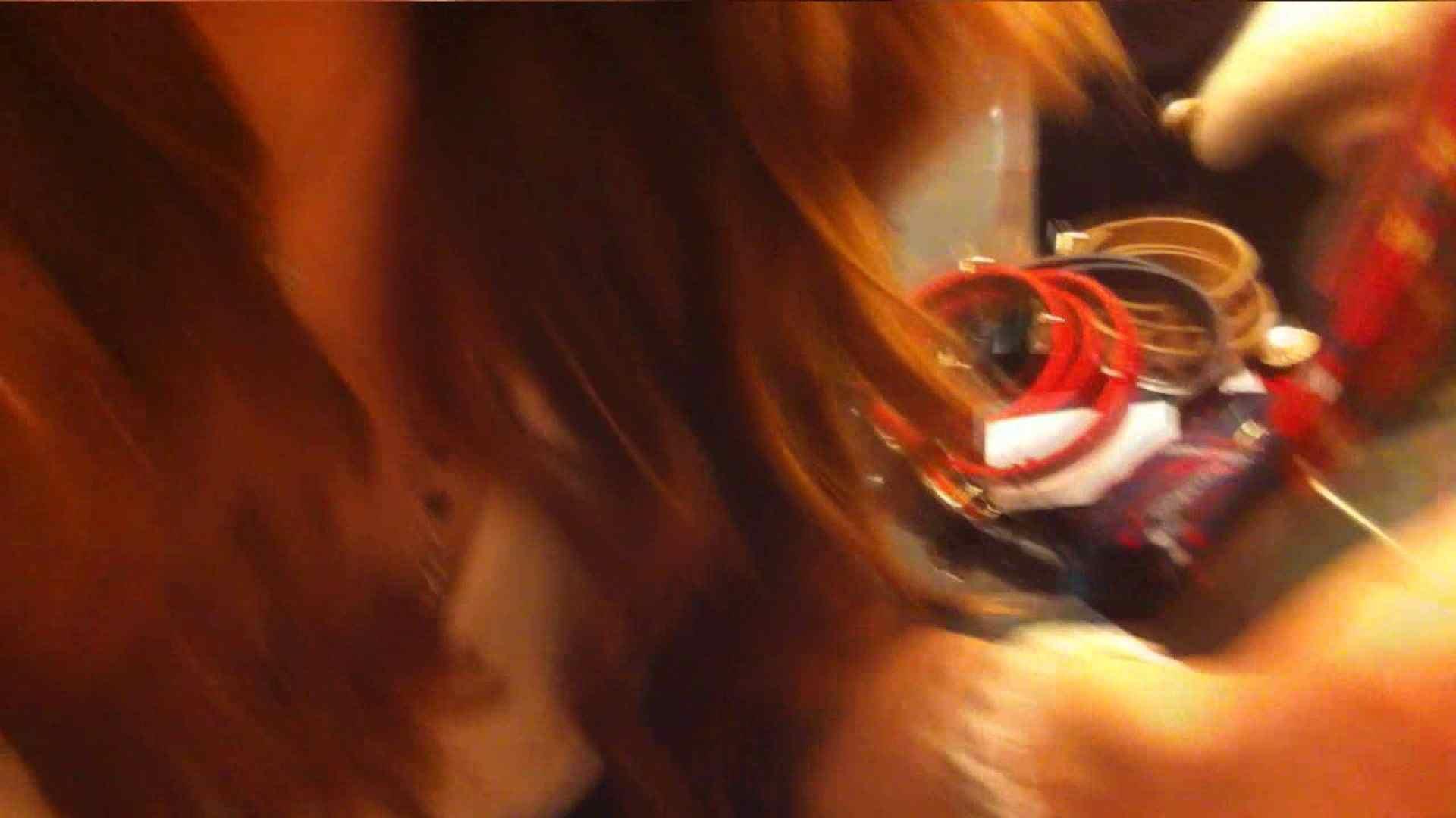 vol.35 美人アパレル胸チラ&パンチラ ひらひらスカートの中身は? 接写 盗撮われめAV動画紹介 108画像 103