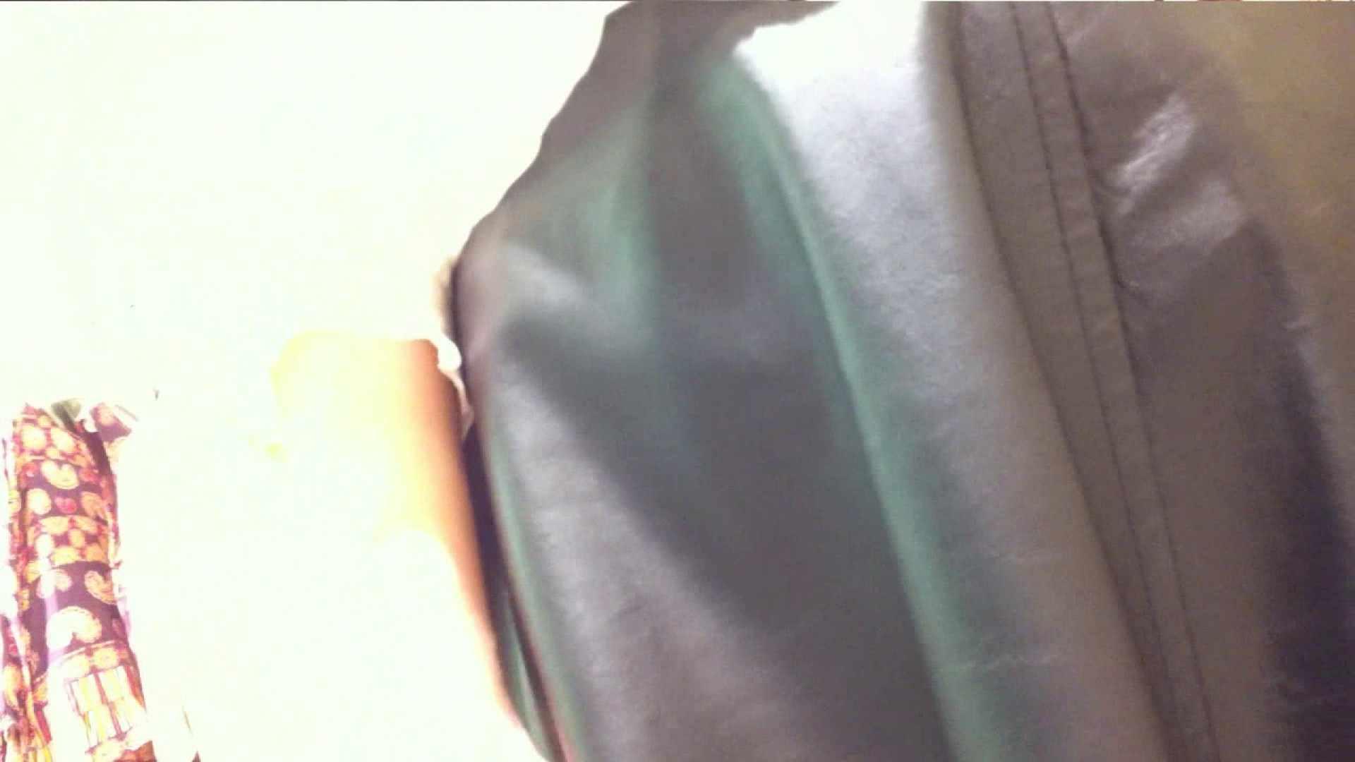vol.38 美人アパレル胸チラ&パンチラ いい感じに食い込んでます 胸チラ 覗きスケベ動画紹介 91画像 24