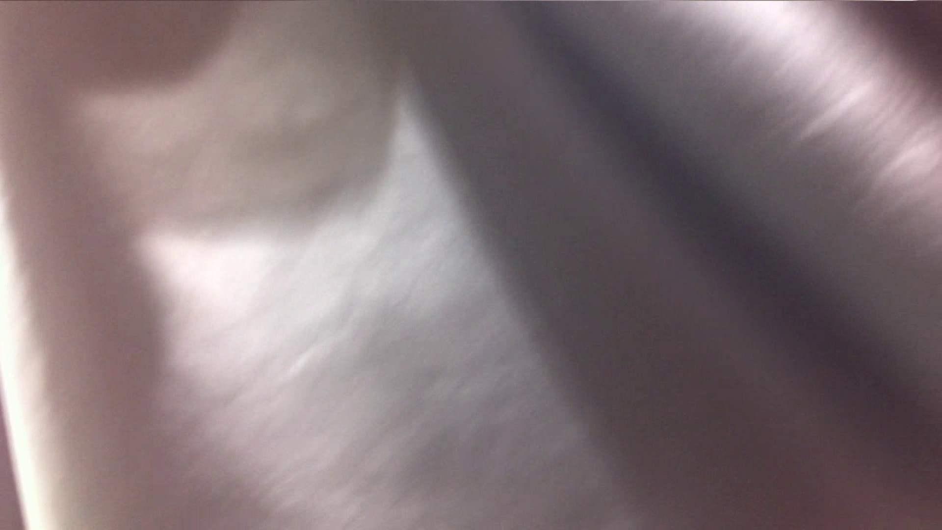 vol.38 美人アパレル胸チラ&パンチラ いい感じに食い込んでます 接写 盗み撮りオマンコ動画キャプチャ 91画像 53