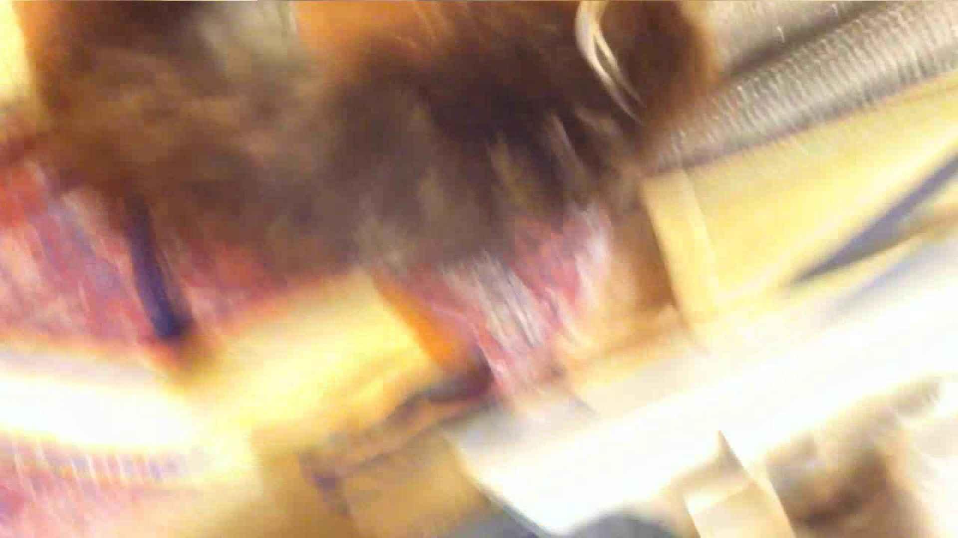 無修正エロ動画|vol.39 美人アパレル胸チラ&パンチラ おねーさんのスカートにモグリたい!|のぞき本舗 中村屋