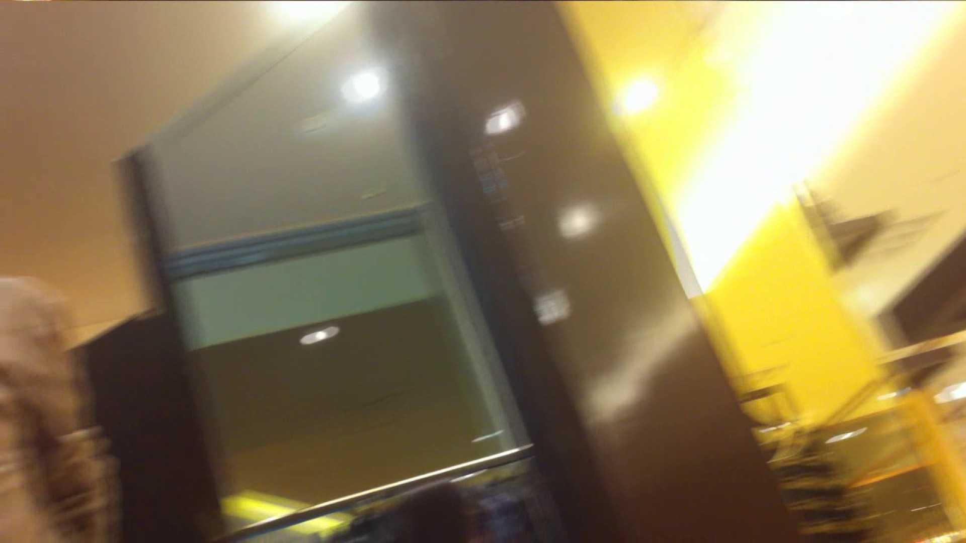 vol.40 美人アパレル胸チラ&パンチラ もっこりパンチラ! OLセックス 隠し撮りセックス画像 85画像 2
