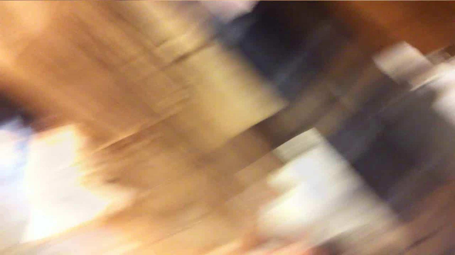 vol.40 美人アパレル胸チラ&パンチラ もっこりパンチラ! チラ 盗撮AV動画キャプチャ 85画像 23