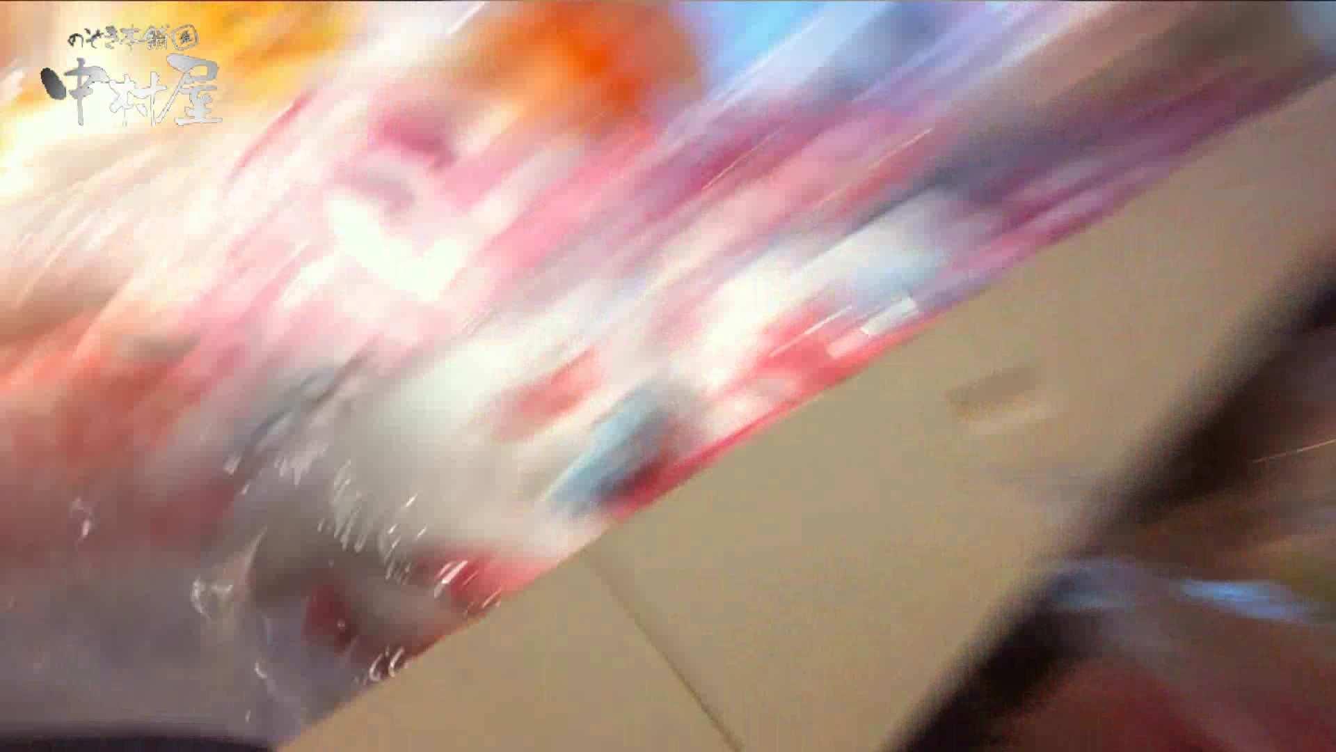 vol.42 美人アパレル胸チラ&パンチラ パンチラね~ちゃん、ジャスコの前♪ 接写 盗撮ワレメ無修正動画無料 77画像 58