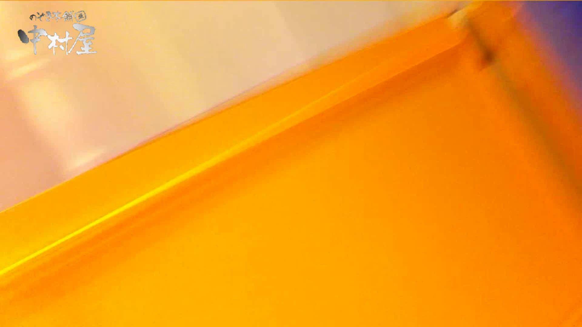 vol.42 美人アパレル胸チラ&パンチラ パンチラね~ちゃん、ジャスコの前♪ 接写 盗撮ワレメ無修正動画無料 77画像 73