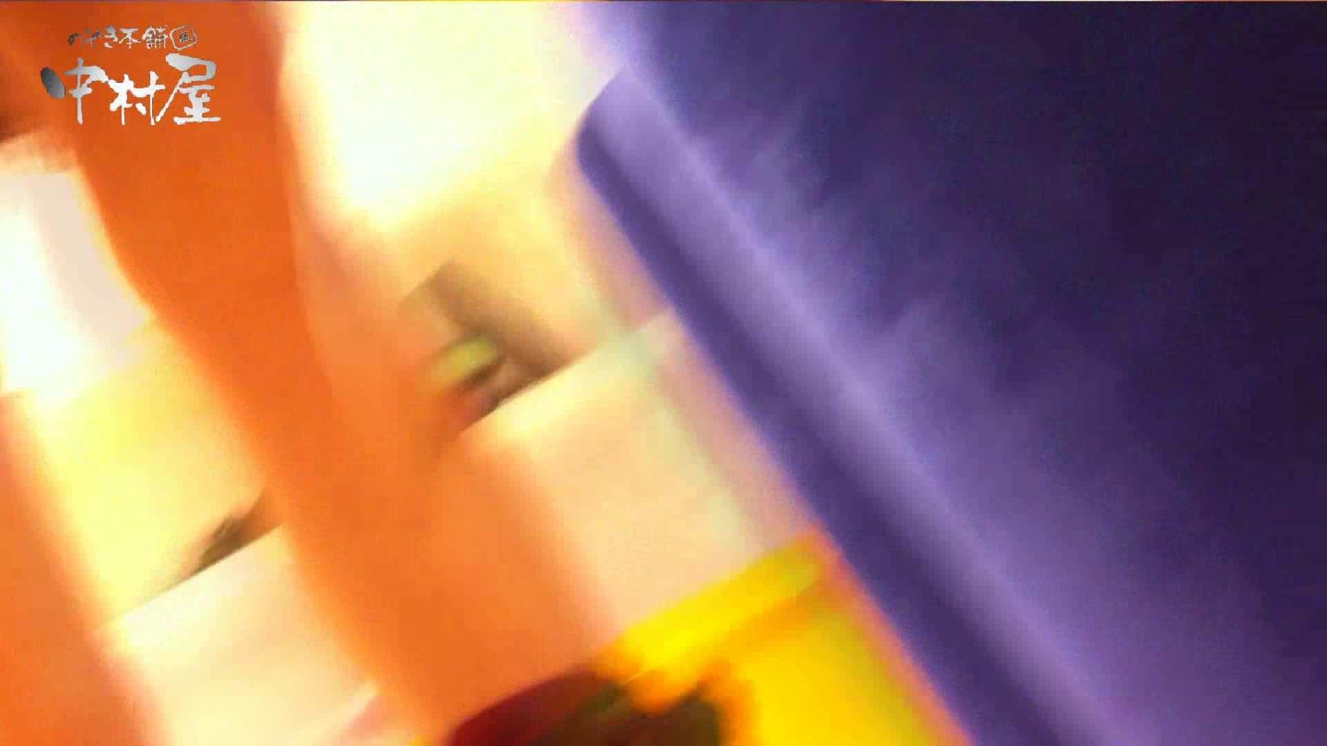 vol.42 美人アパレル胸チラ&パンチラ パンチラね~ちゃん、ジャスコの前♪ 胸チラ 覗きワレメ動画紹介 77画像 74