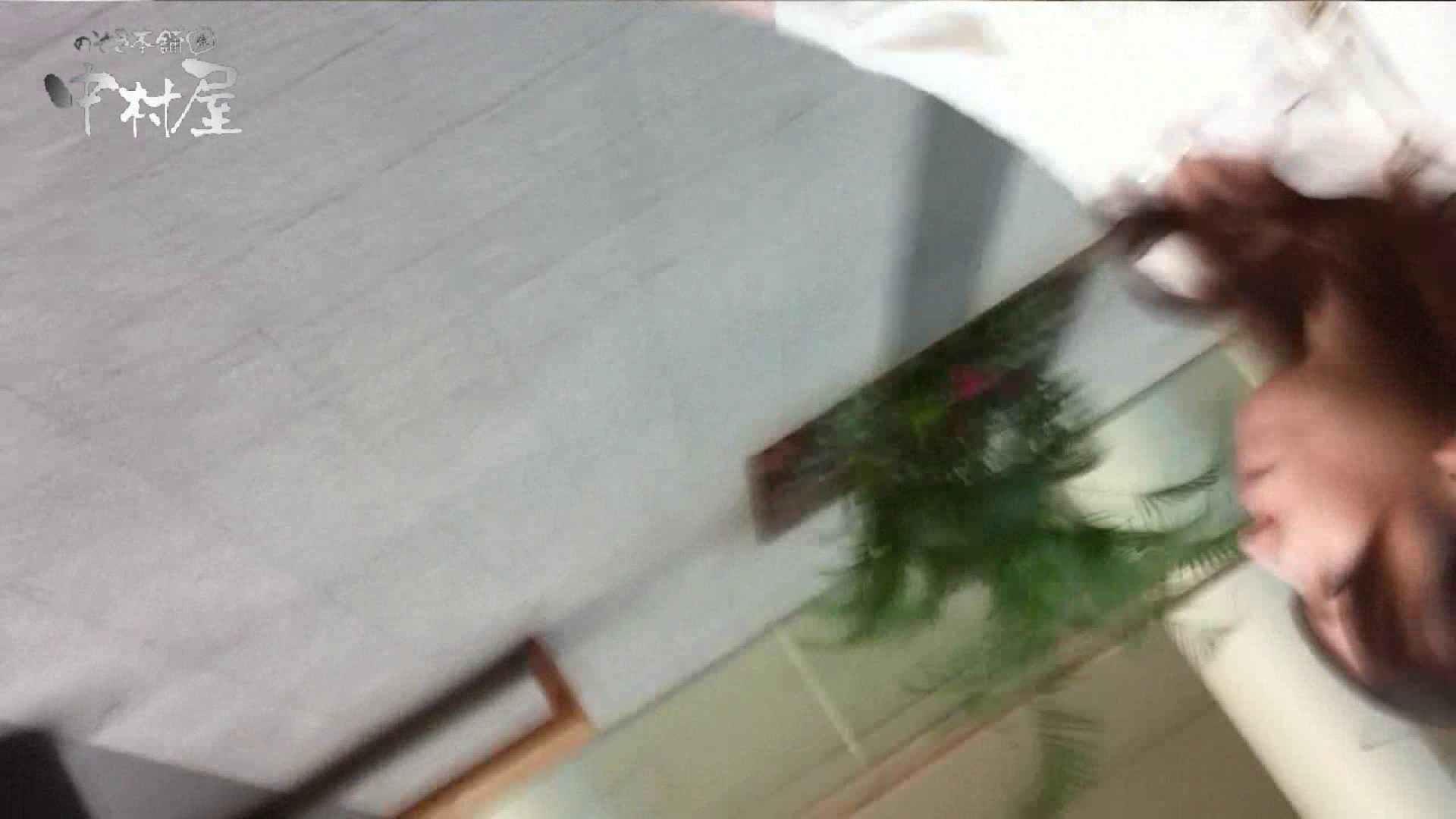 vol.44 可愛いカリスマ店員限定‼胸チラ&パンチラ はみパンねぇさん! 胸チラ | パンチラ  83画像 1