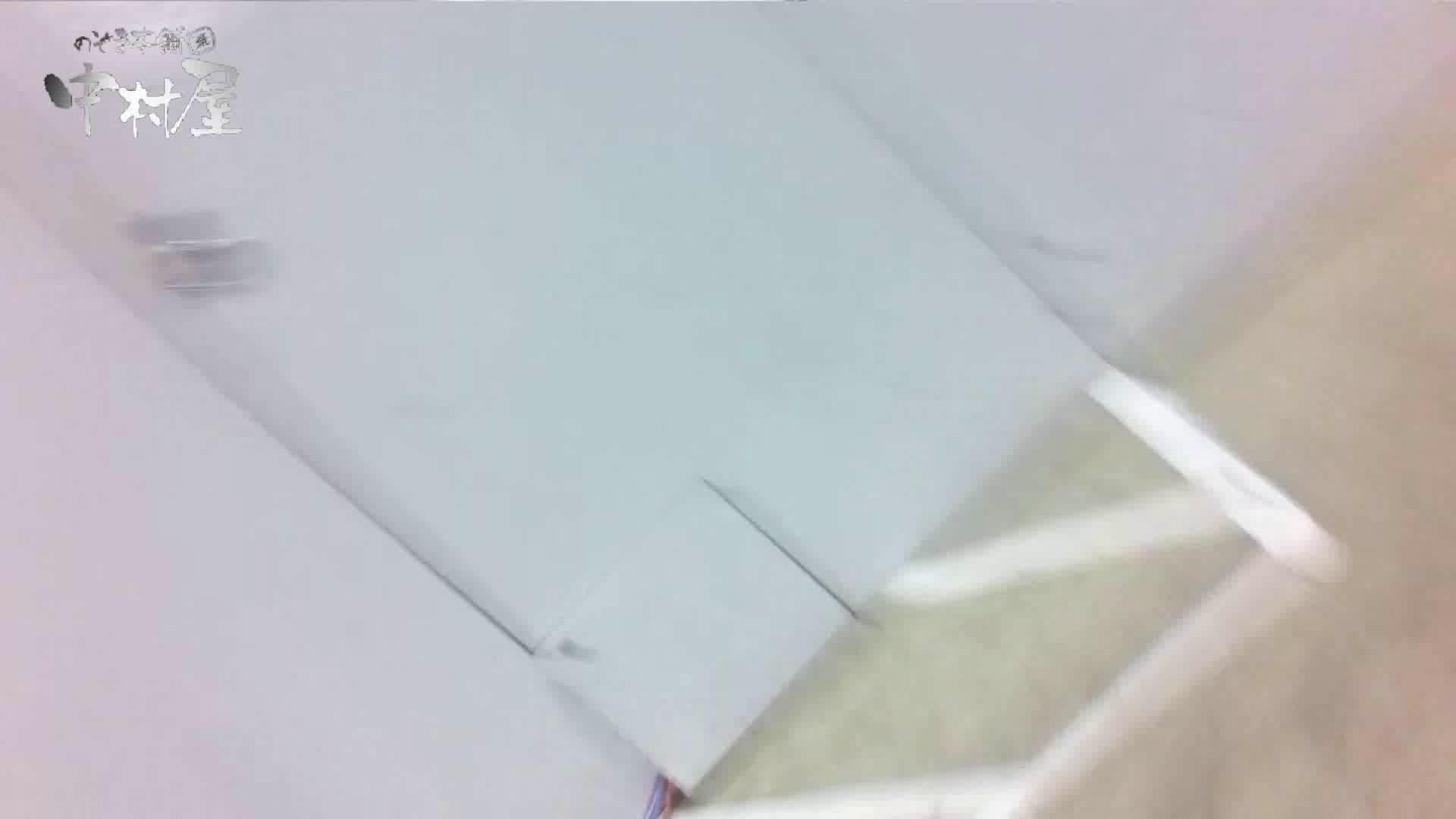 vol.44 可愛いカリスマ店員限定‼胸チラ&パンチラ はみパンねぇさん! OLセックス 覗きスケベ動画紹介 83画像 57