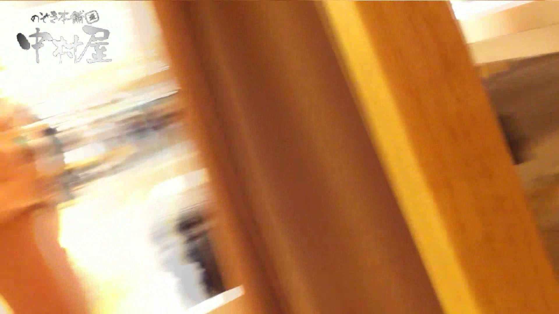 vol.48可愛いカリスマ店員胸チラ&パンチラ アニメ声の店員さん パンチラ | チラ  110画像 6