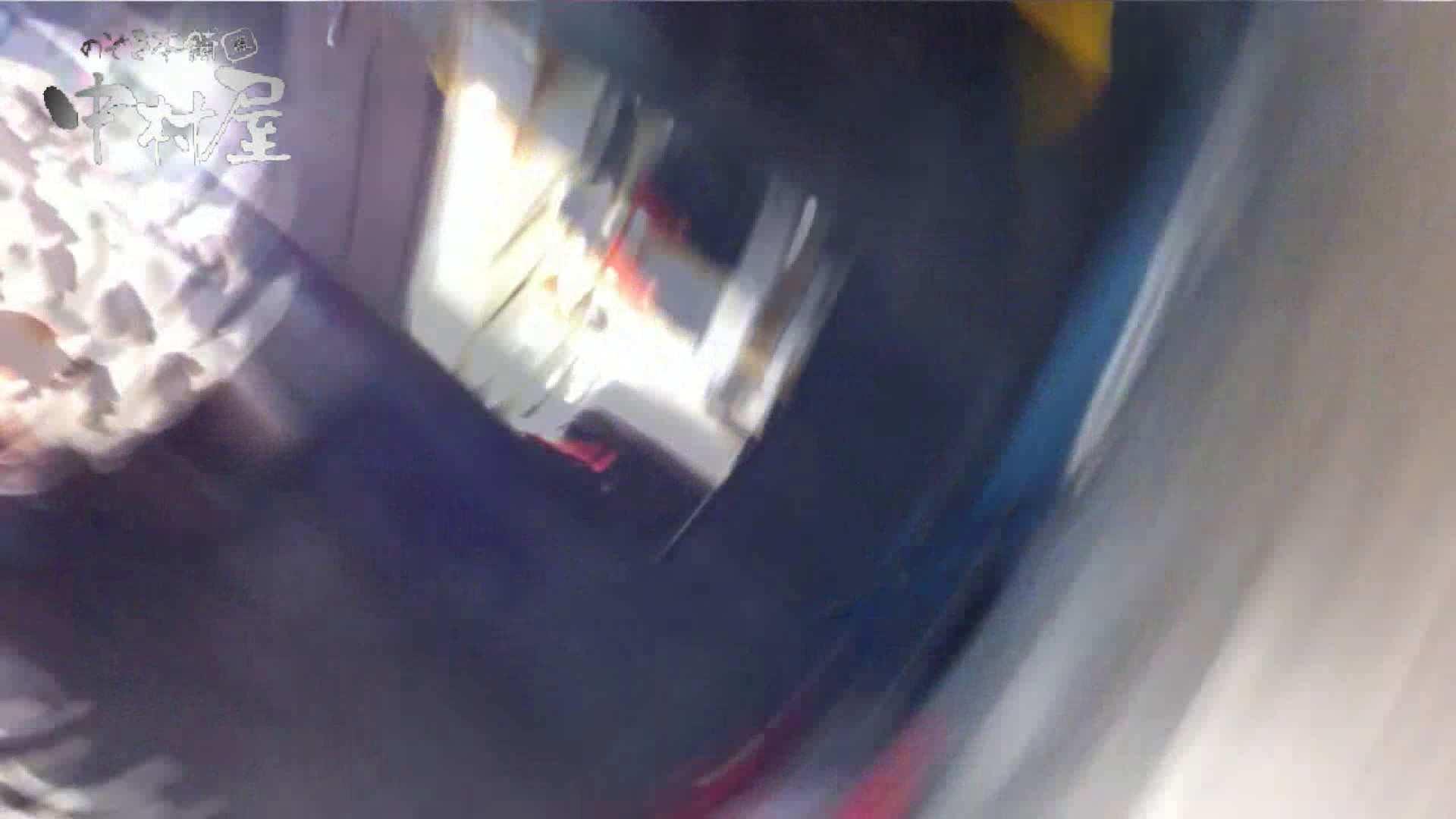 vol.48可愛いカリスマ店員胸チラ&パンチラ アニメ声の店員さん 接写 覗きオメコ動画キャプチャ 110画像 93
