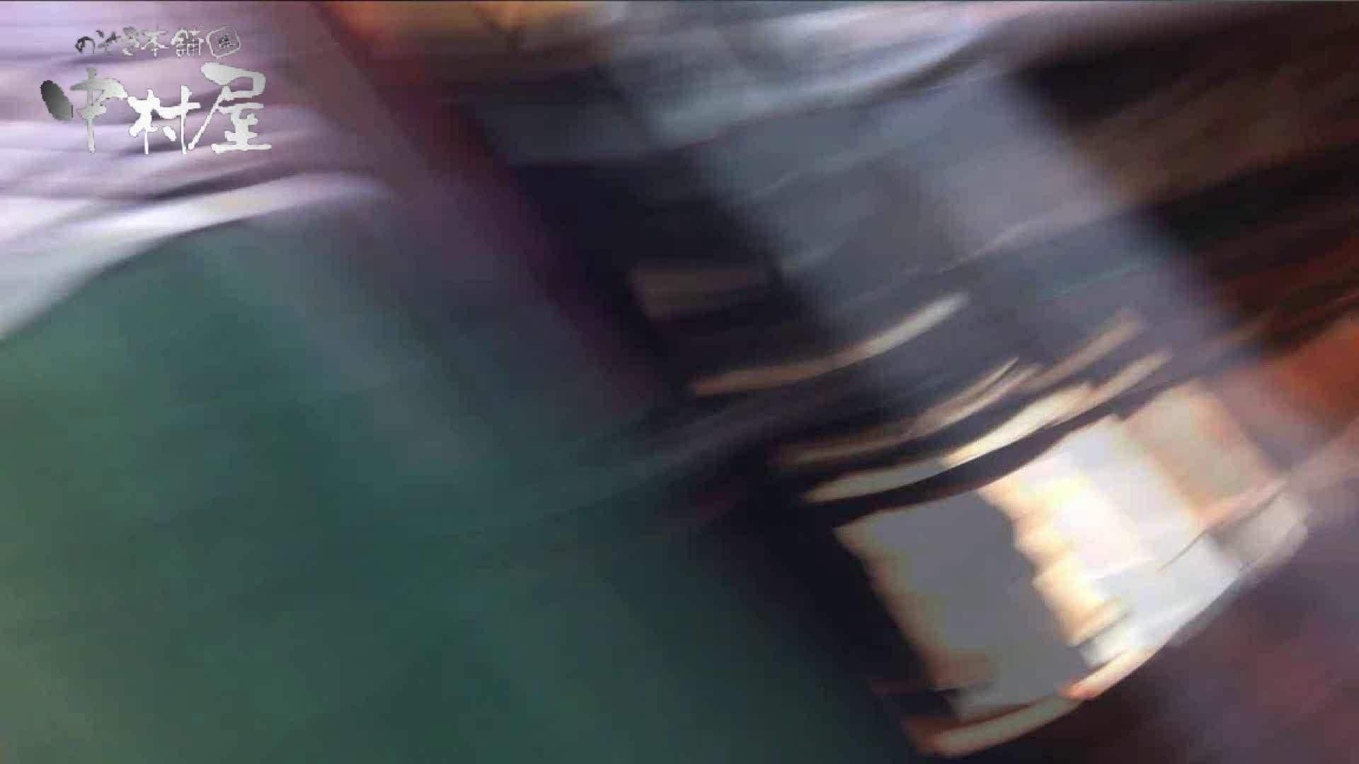 vol.52 美人アパレル胸チラ&パンチラ おとなしそうな店員の胸元にアタック! 接写 盗撮ワレメ無修正動画無料 86画像 3