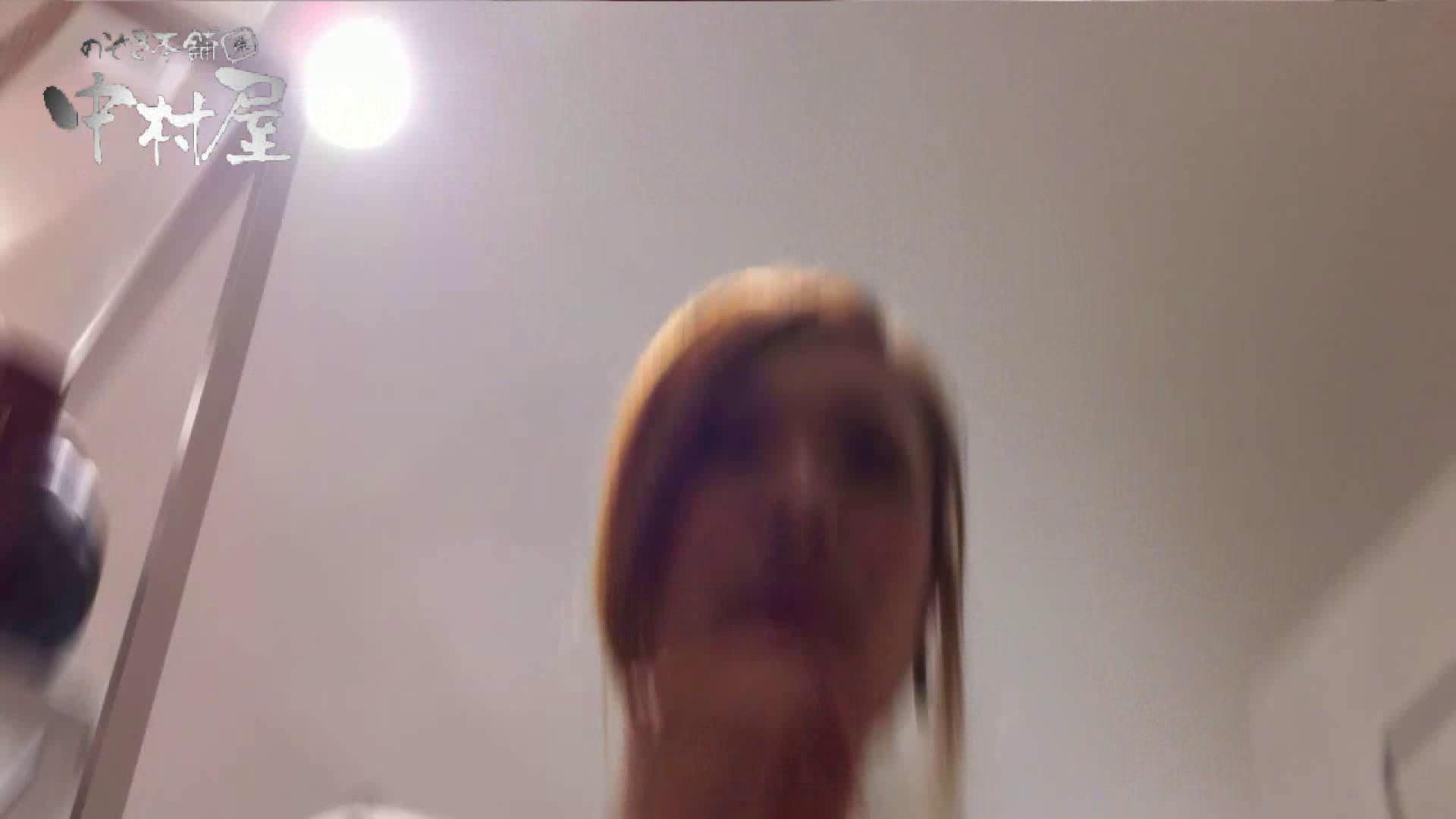 vol.52 美人アパレル胸チラ&パンチラ おとなしそうな店員の胸元にアタック! OLセックス | パンチラ  86画像 61