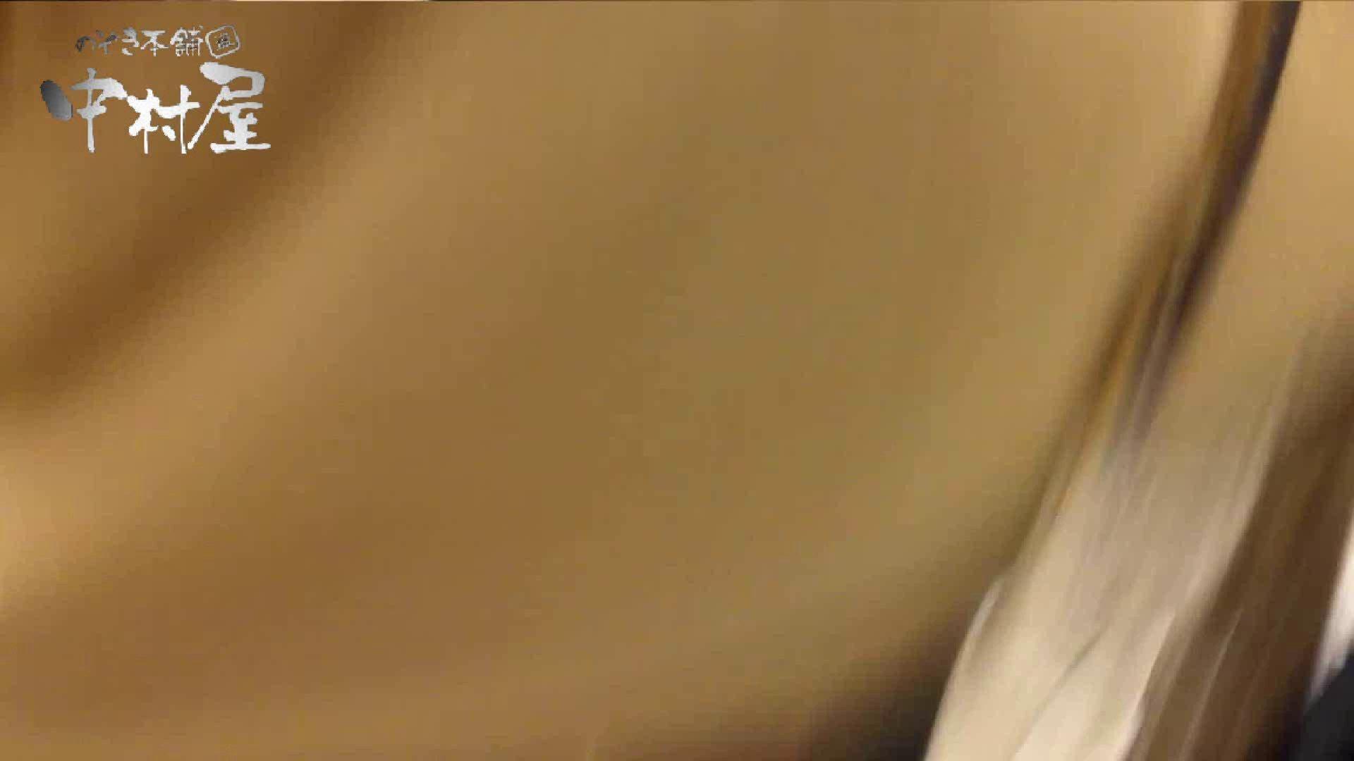 vol.52 美人アパレル胸チラ&パンチラ おとなしそうな店員の胸元にアタック! 接写 盗撮ワレメ無修正動画無料 86画像 63