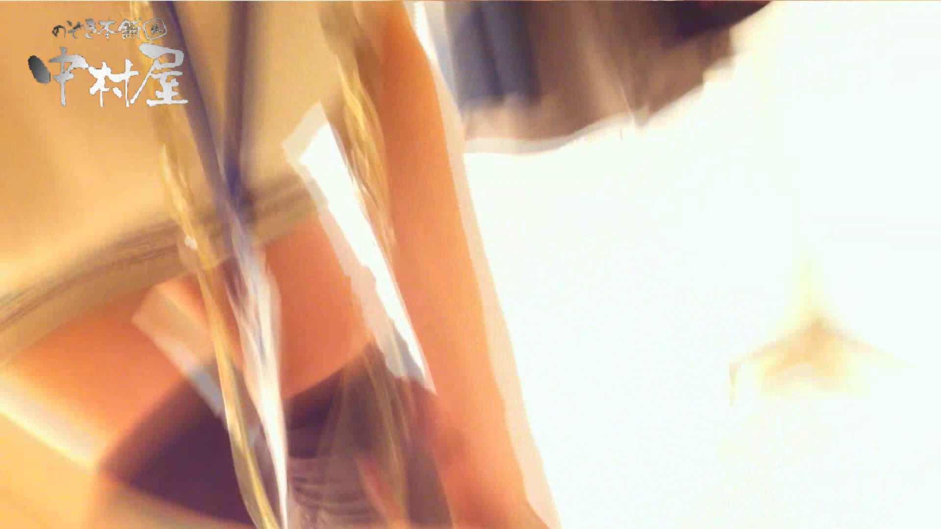 vol.52 美人アパレル胸チラ&パンチラ おとなしそうな店員の胸元にアタック! OLセックス | パンチラ  86画像 81