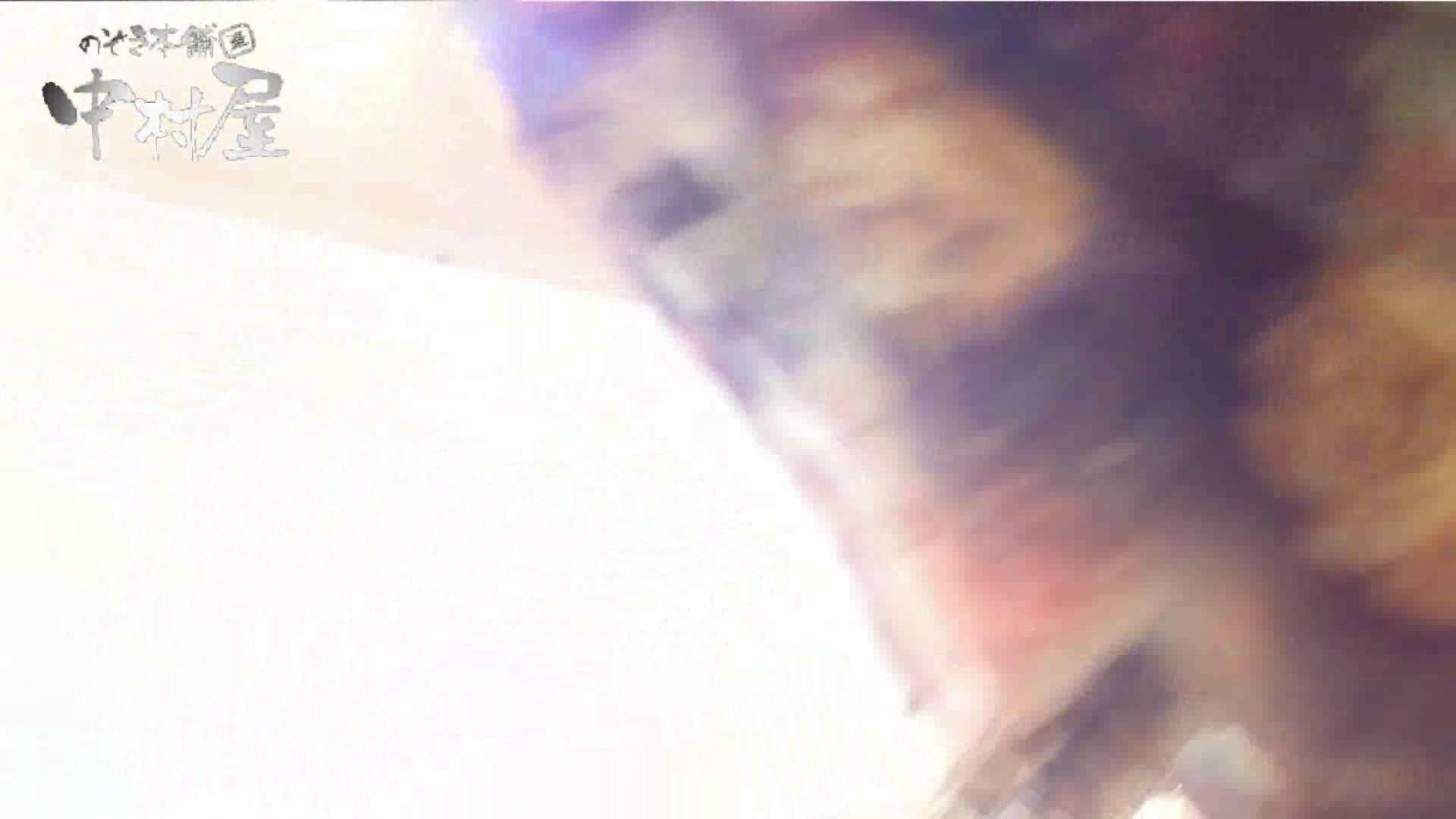 vol.59 美人アパレル胸チラ&パンチラ 色白のカワイイ店員さん 胸チラ のぞき濡れ場動画紹介 80画像 19