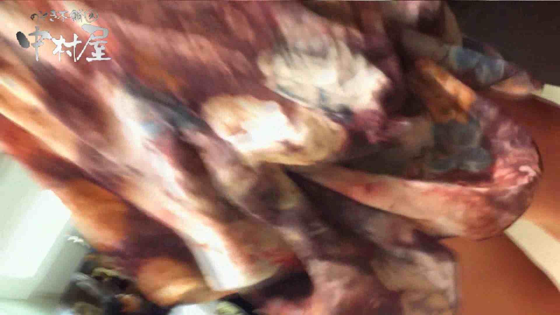 vol.59 美人アパレル胸チラ&パンチラ 色白のカワイイ店員さん チラ  80画像 30
