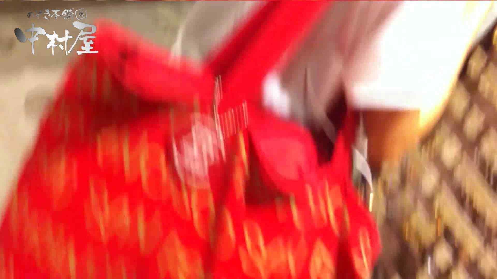 vol.59 美人アパレル胸チラ&パンチラ 色白のカワイイ店員さん チラ | パンチラ  80画像 56