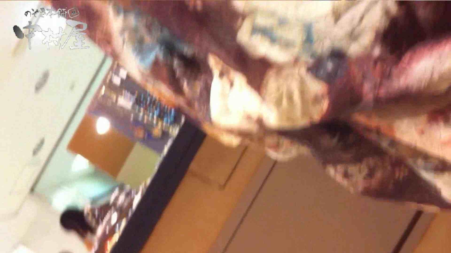 vol.59 美人アパレル胸チラ&パンチラ 色白のカワイイ店員さん 接写 盗み撮りSEX無修正画像 80画像 58