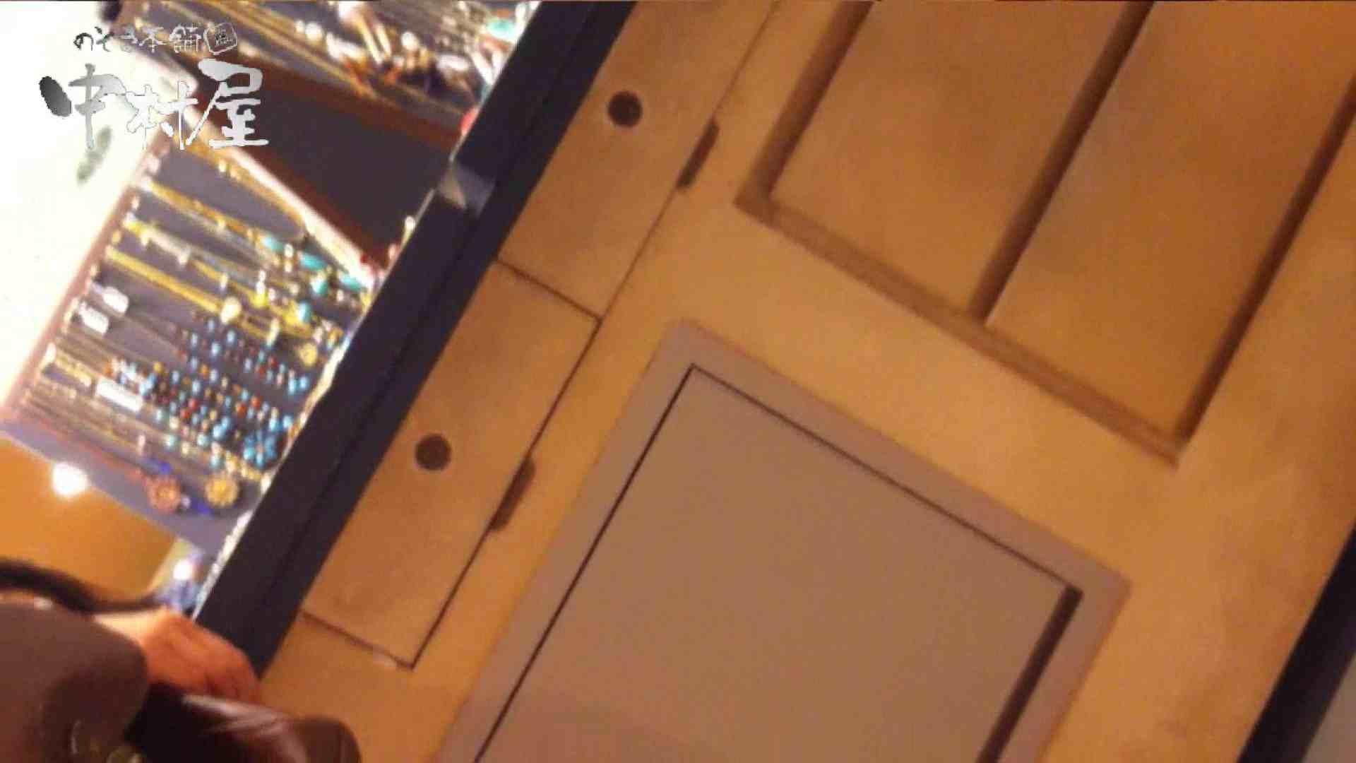 vol.59 美人アパレル胸チラ&パンチラ 色白のカワイイ店員さん チラ  80画像 60