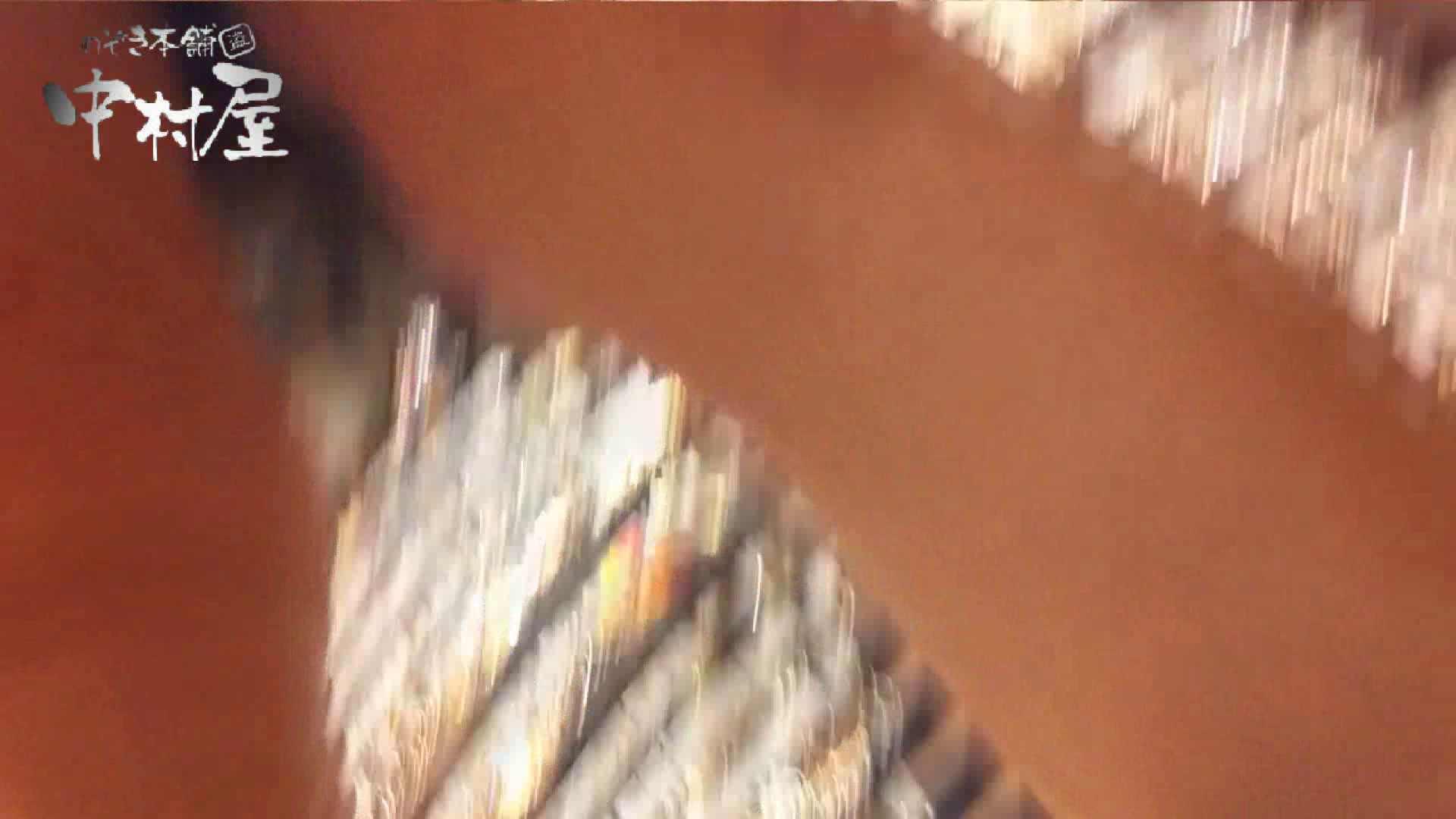 vol.59 美人アパレル胸チラ&パンチラ 色白のカワイイ店員さん チラ  80画像 75