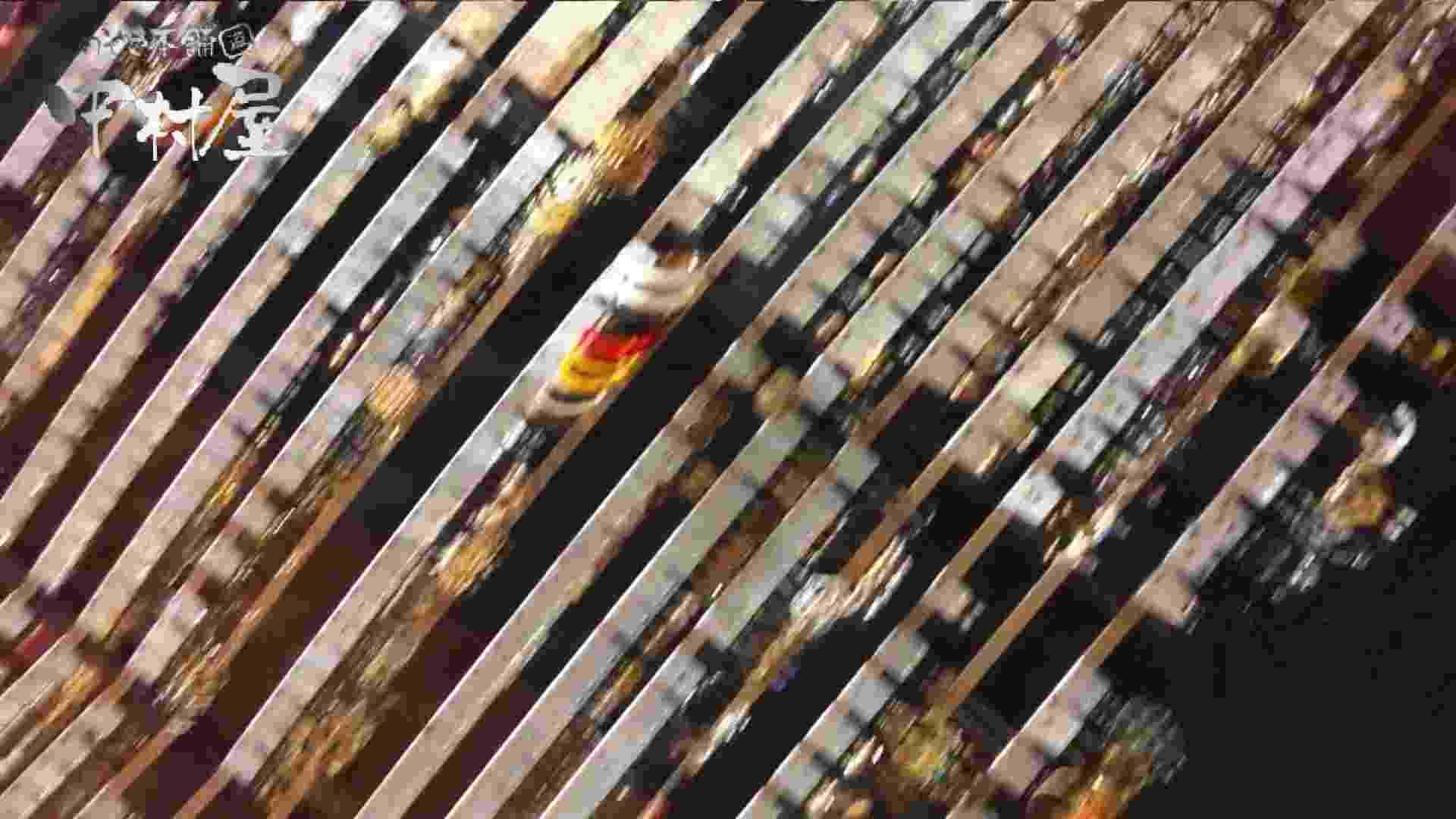 vol.59 美人アパレル胸チラ&パンチラ 色白のカワイイ店員さん チラ  80画像 80