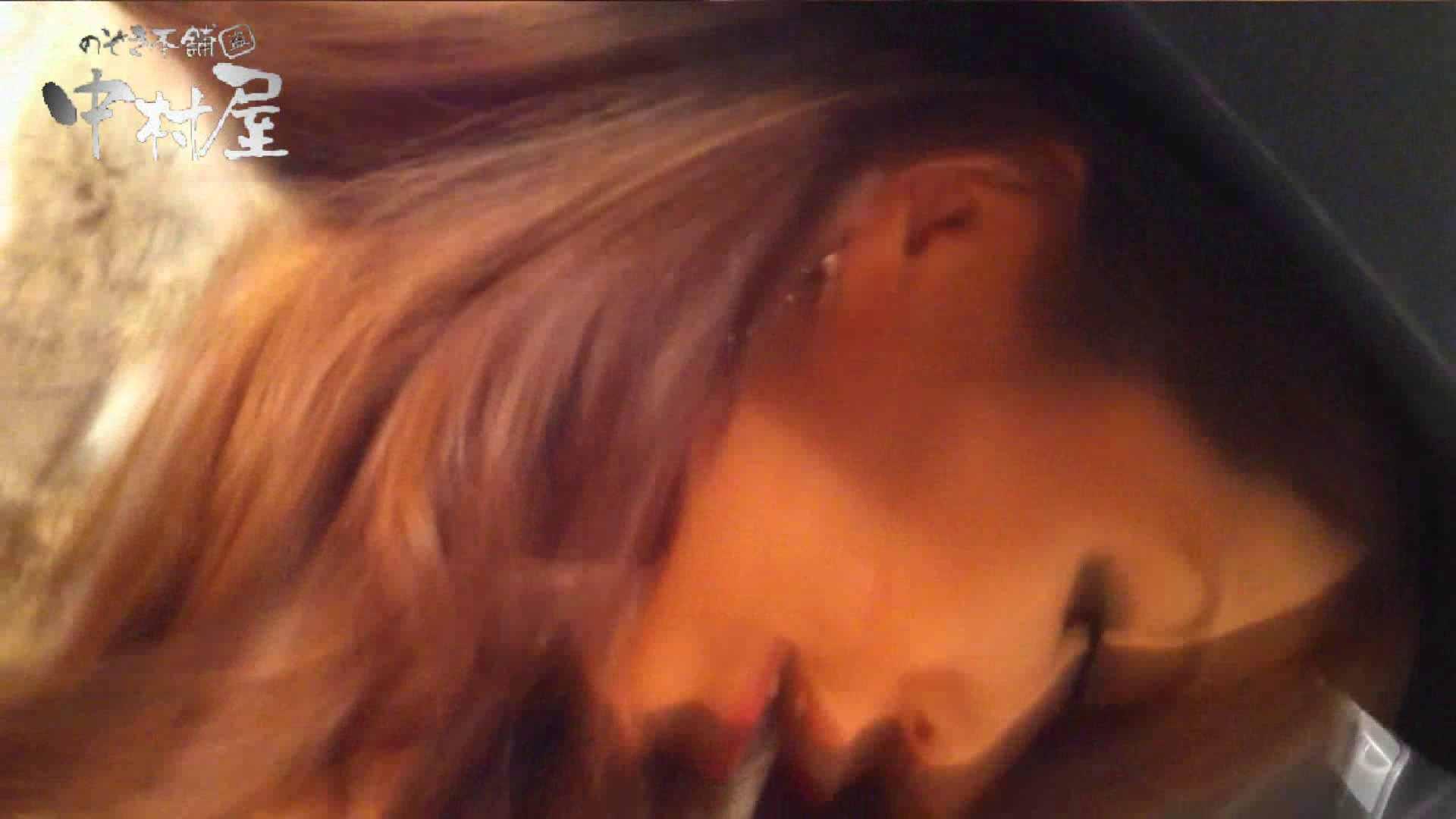 vol.63 美人アパレル胸チラ&パンチラ サンタさんチックな店員さん 胸チラ | パンチラ  92画像 6