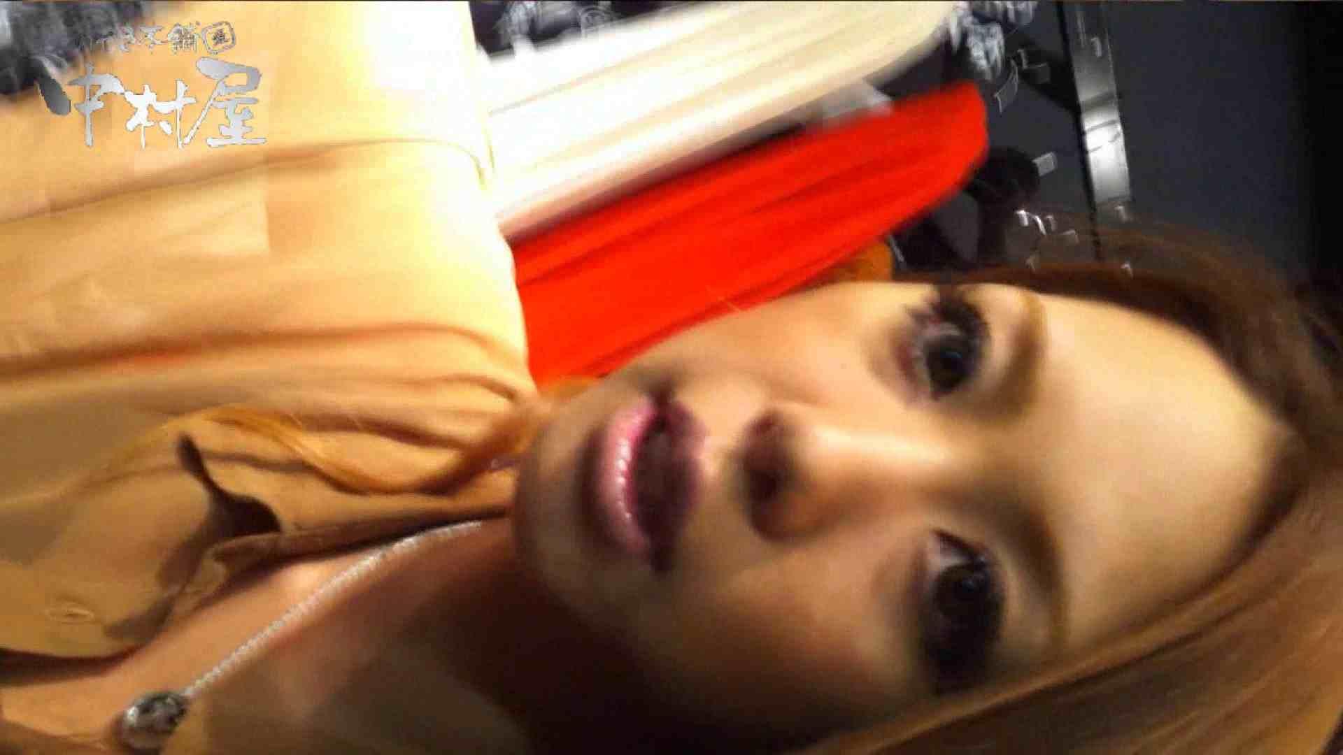 vol.63 美人アパレル胸チラ&パンチラ サンタさんチックな店員さん チラ 隠し撮りオマンコ動画紹介 92画像 63