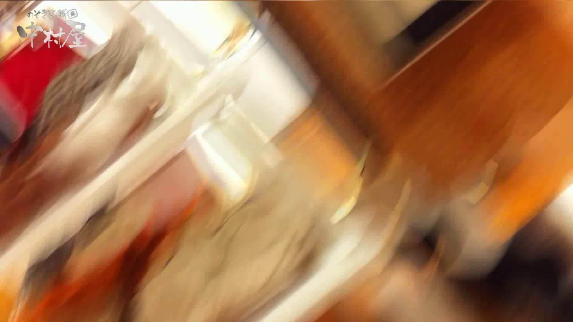 vol.68 美人アパレル胸チラ&パンチラ セクシーなホクロの店員さん 胸チラ   パンチラ  63画像 11