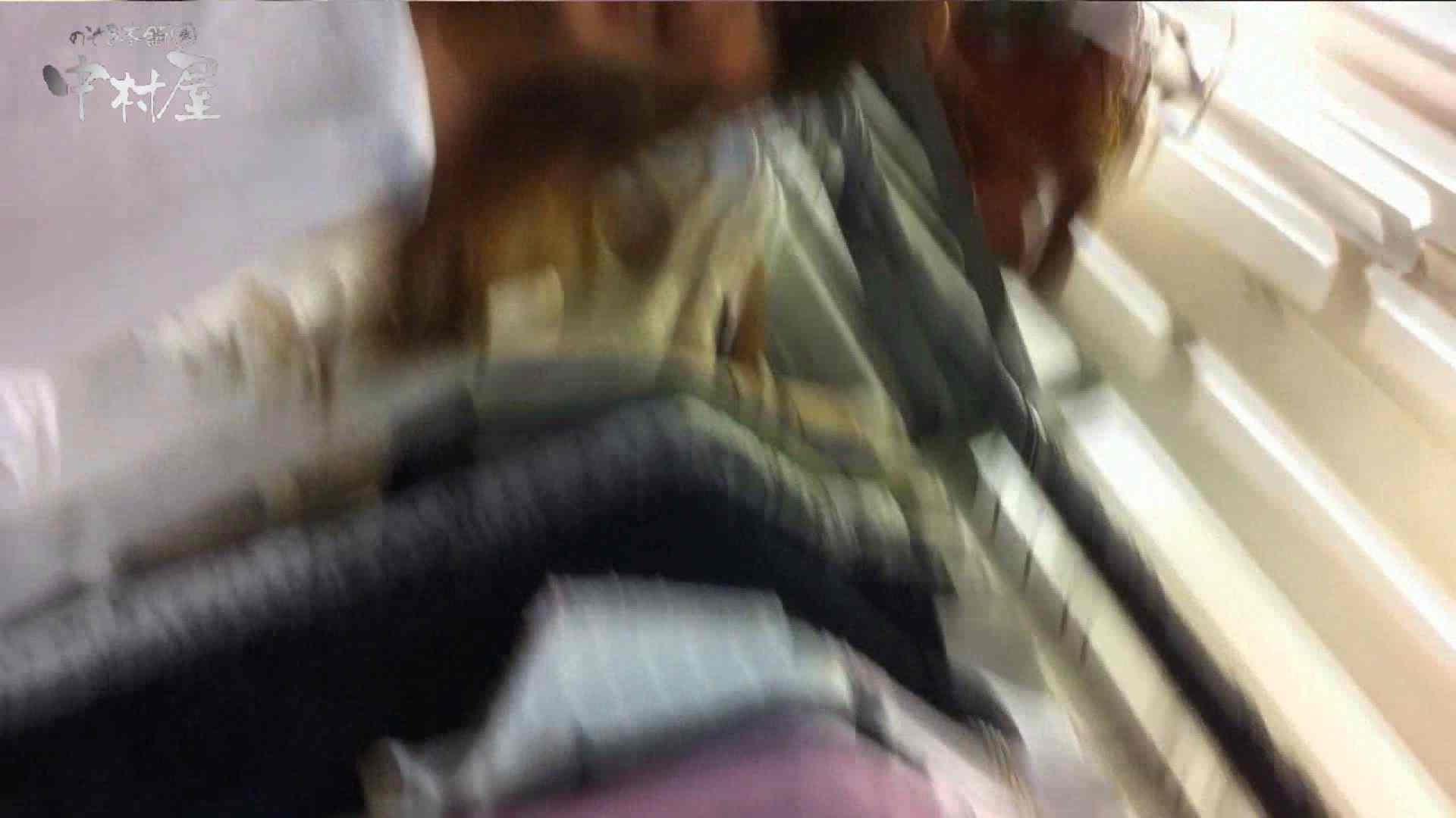 vol.68 美人アパレル胸チラ&パンチラ セクシーなホクロの店員さん OLセックス 盗撮オメコ無修正動画無料 63画像 62
