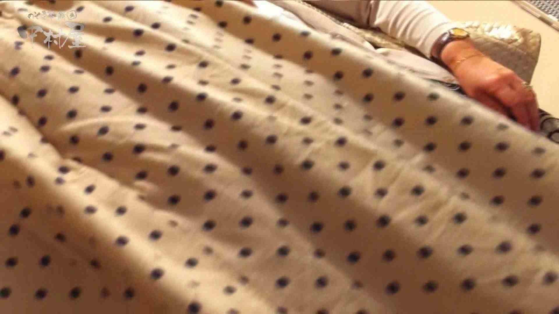 vol.72 美人アパレル胸チラ&パンチラ ナイスなクイコミですね~ パンチラ AV動画キャプチャ 54画像 13