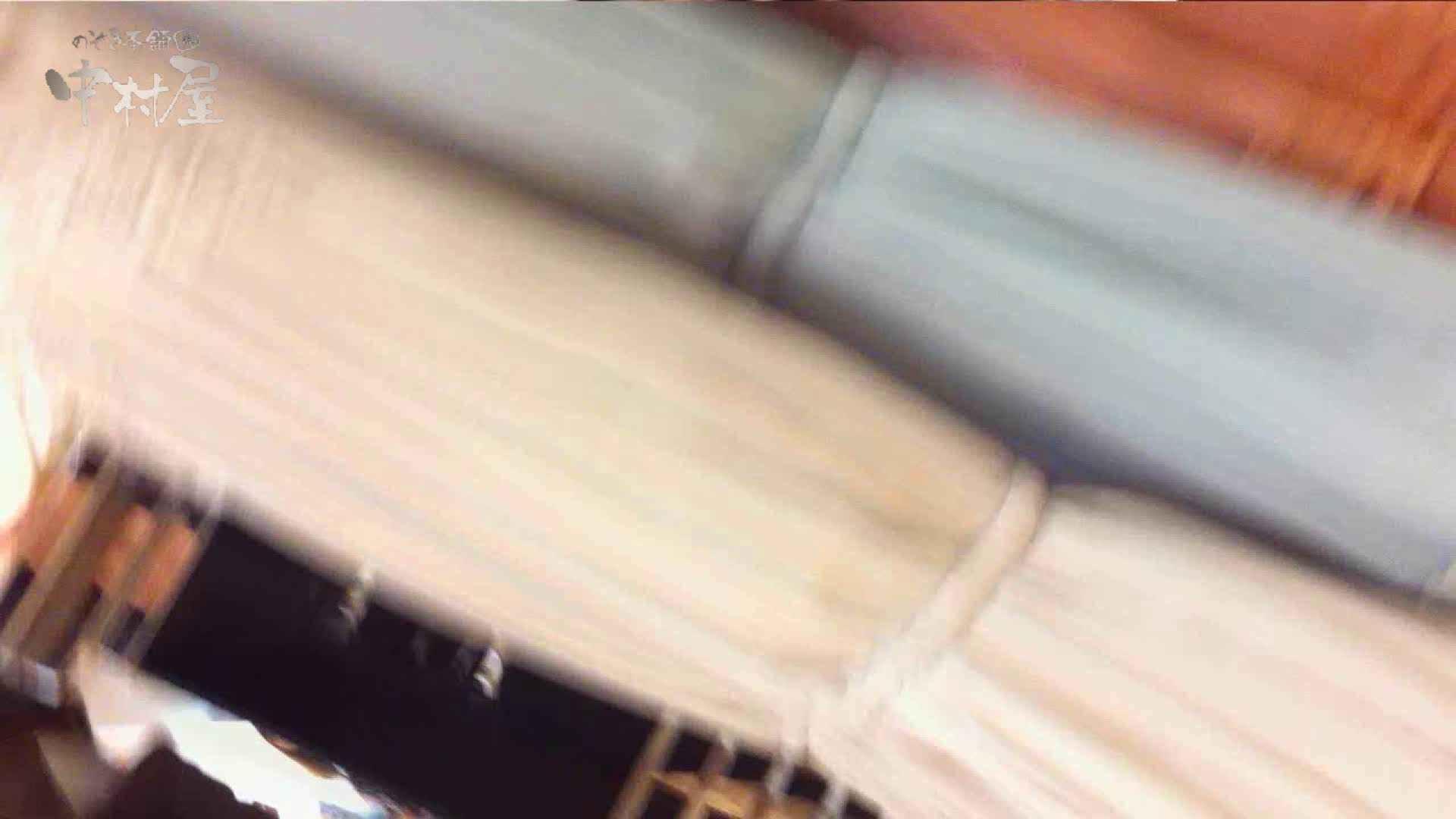 vol.72 美人アパレル胸チラ&パンチラ ナイスなクイコミですね~ OLセックス 隠し撮りすけべAV動画紹介 54画像 17