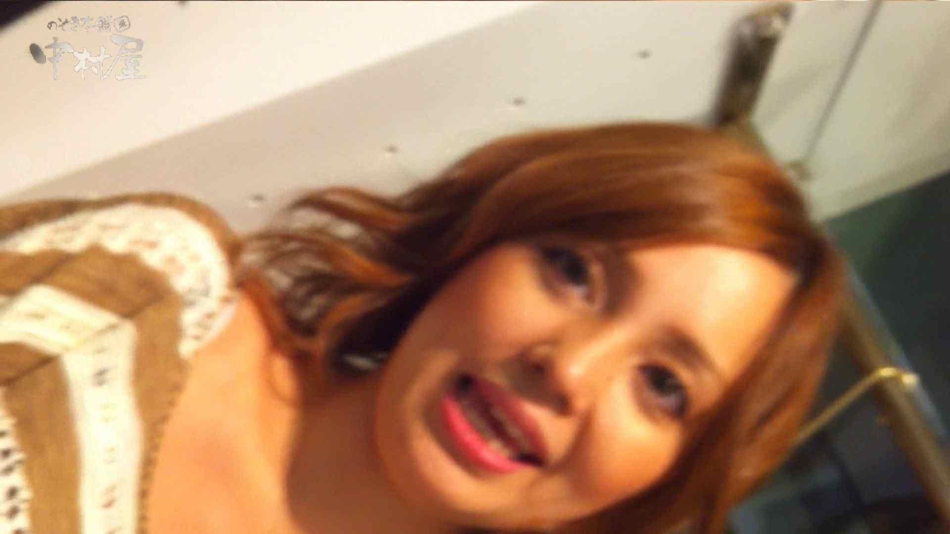 vol.77 美人アパレル胸チラ&パンチラ 緑のワンピにせまってみたw OLセックス 隠し撮りオマンコ動画紹介 104画像 17