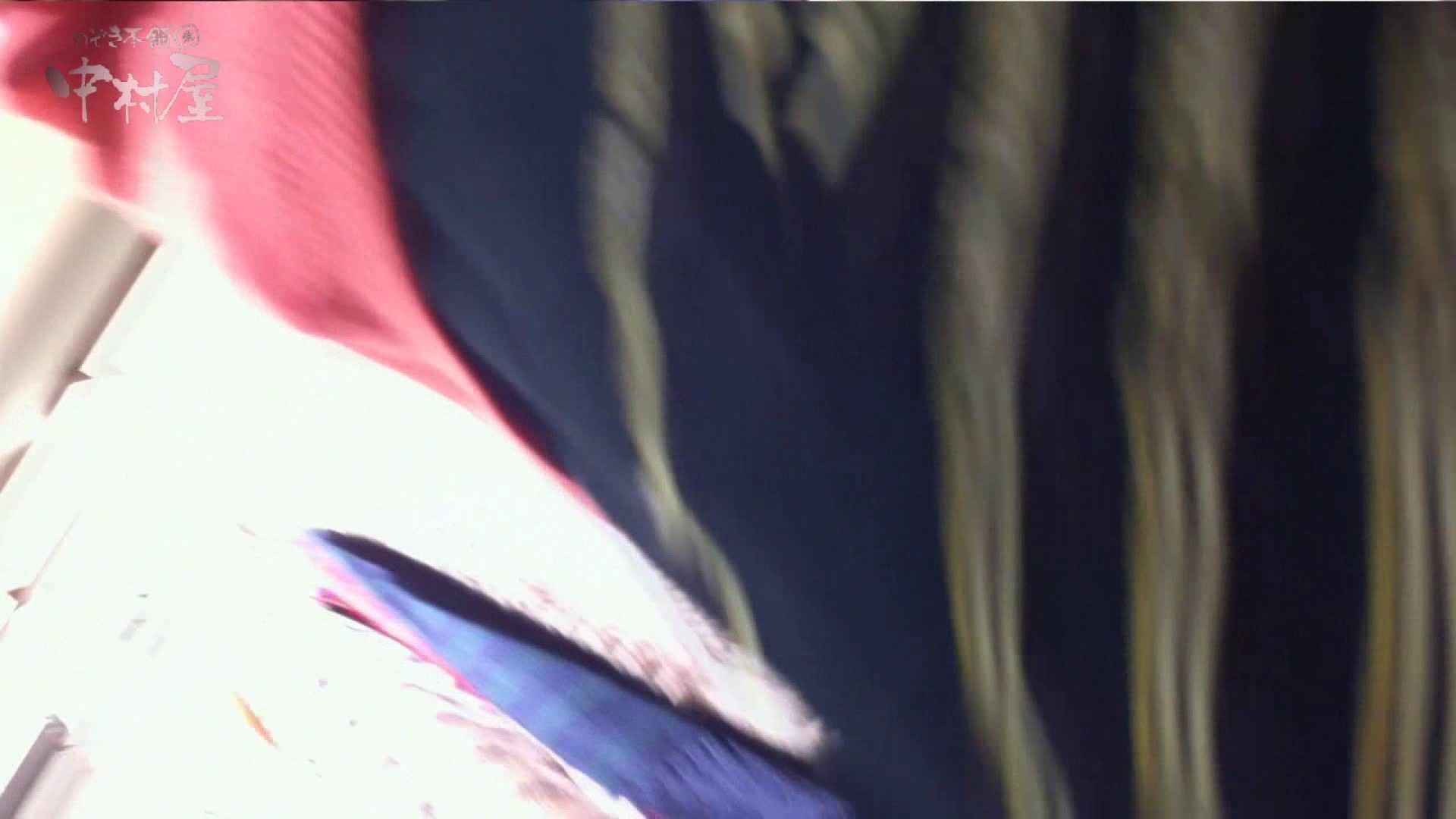 vol.77 美人アパレル胸チラ&パンチラ 緑のワンピにせまってみたw OLセックス 隠し撮りオマンコ動画紹介 104画像 37