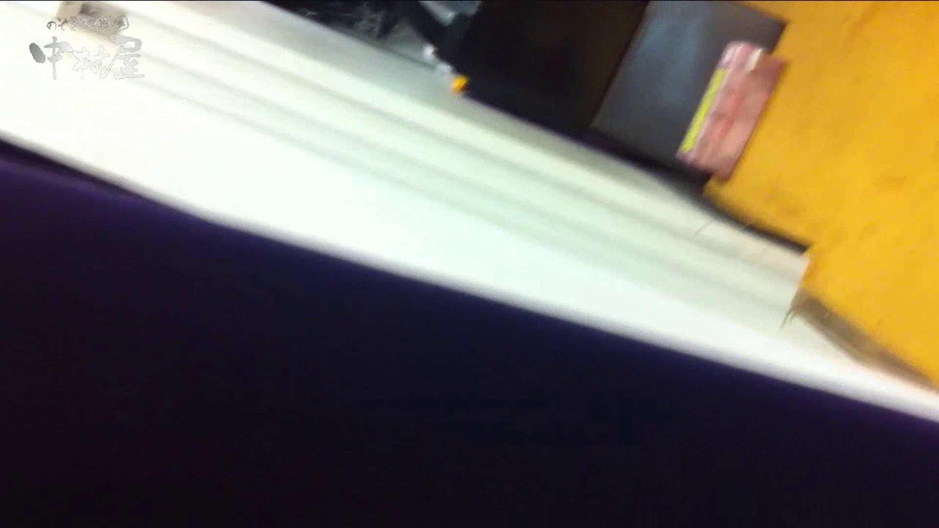 vol.77 美人アパレル胸チラ&パンチラ 緑のワンピにせまってみたw OLセックス 隠し撮りオマンコ動画紹介 104画像 72