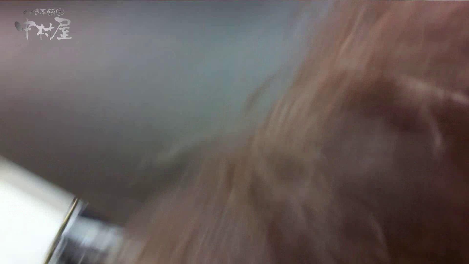 vol.77 美人アパレル胸チラ&パンチラ 緑のワンピにせまってみたw OLセックス 隠し撮りオマンコ動画紹介 104画像 77
