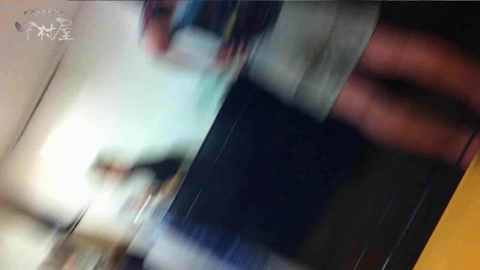 vol.77 美人アパレル胸チラ&パンチラ 緑のワンピにせまってみたw OLセックス 隠し撮りオマンコ動画紹介 104画像 82