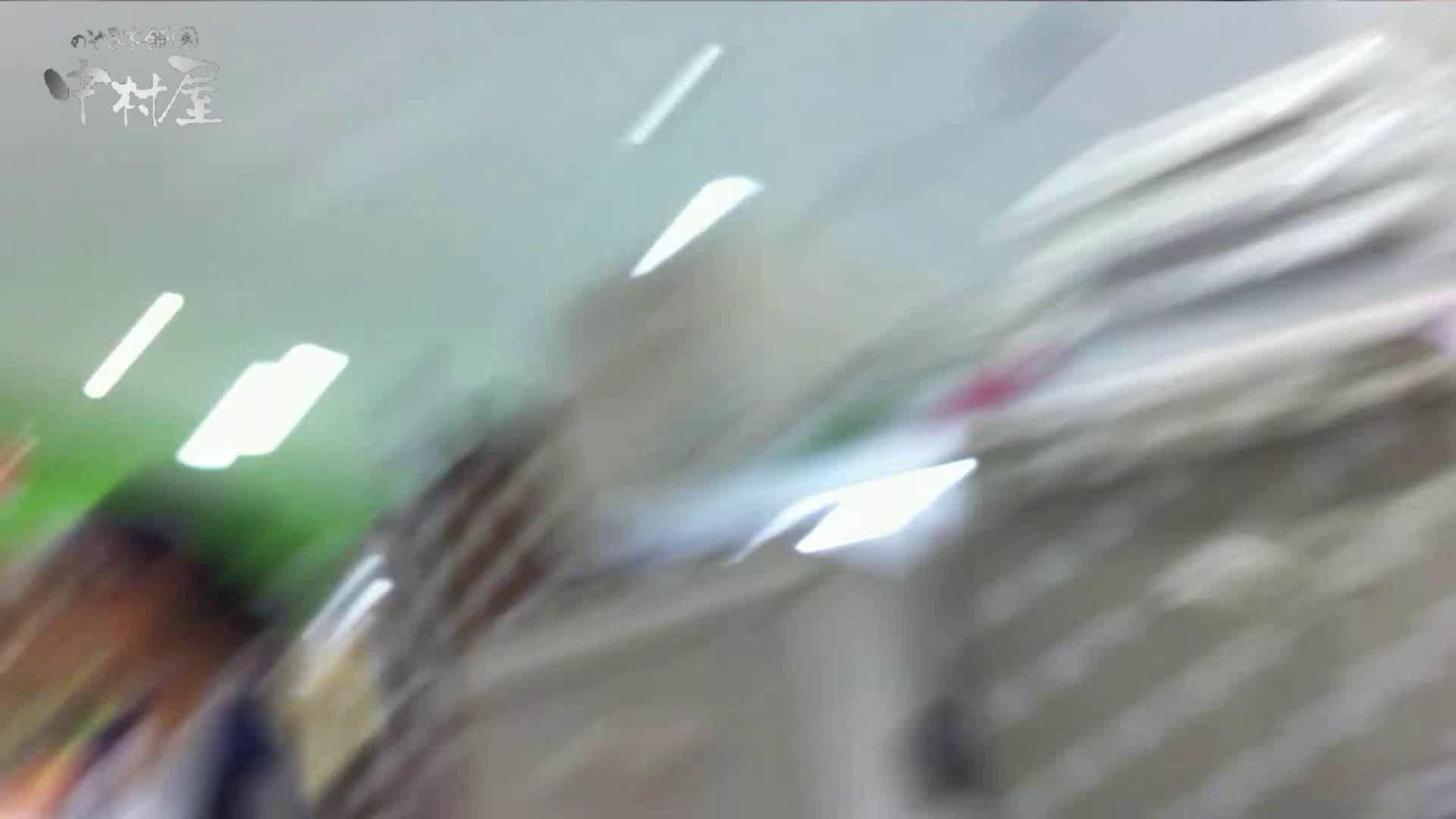 vol.82 美人アパレル胸チラ&パンチラ チラ豊作! 胸チラ | 接写  86画像 16