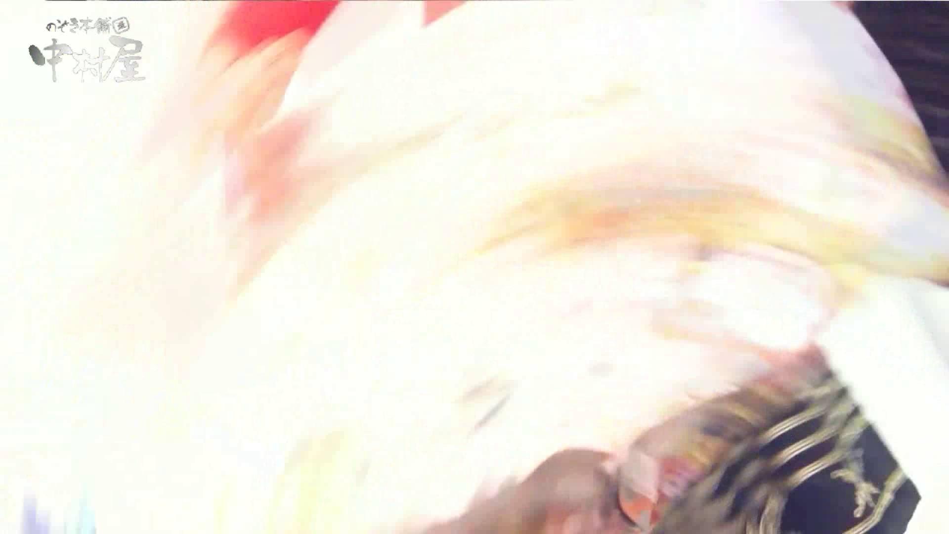 vol.82 美人アパレル胸チラ&パンチラ チラ豊作! 胸チラ | 接写  86画像 66