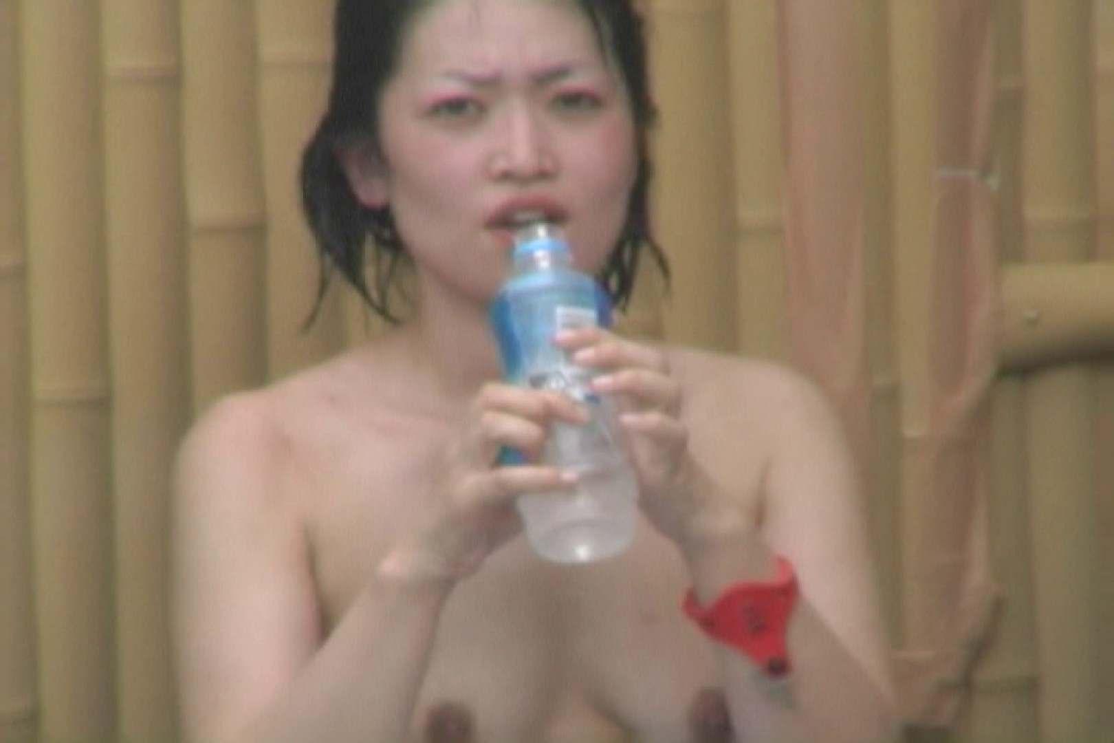 Aquaな露天風呂Vol.11【VIP】 盗撮  67画像 60