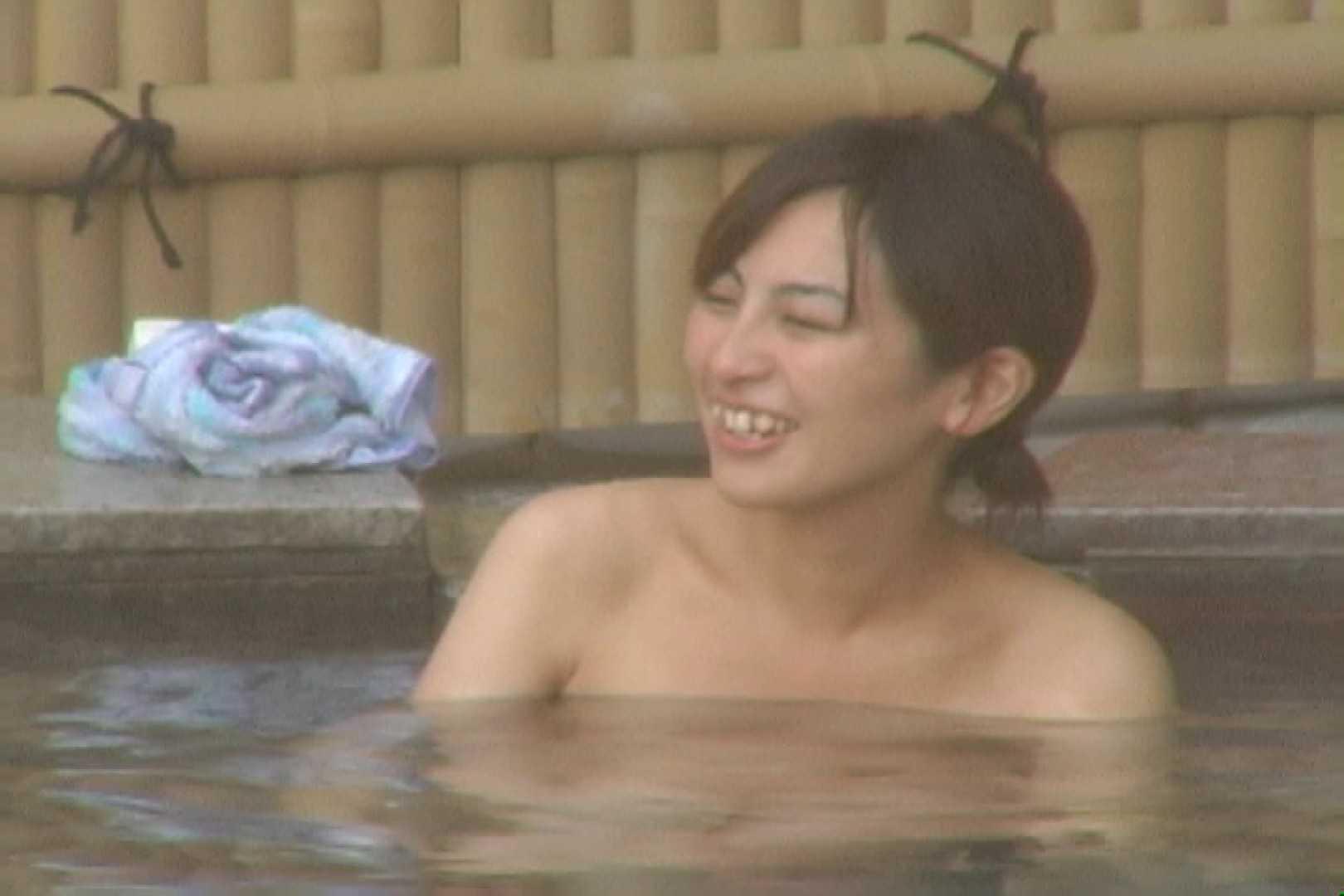 Aquaな露天風呂Vol.26【VIP】 露天  59画像 15