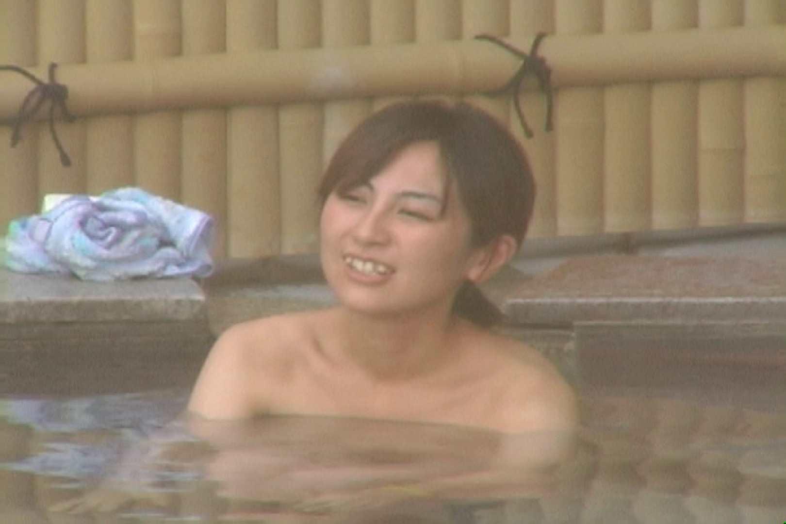 Aquaな露天風呂Vol.26【VIP】 露天  59画像 27