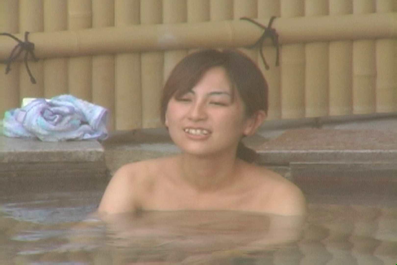 Aquaな露天風呂Vol.26【VIP】 露天 | 盗撮  59画像 28