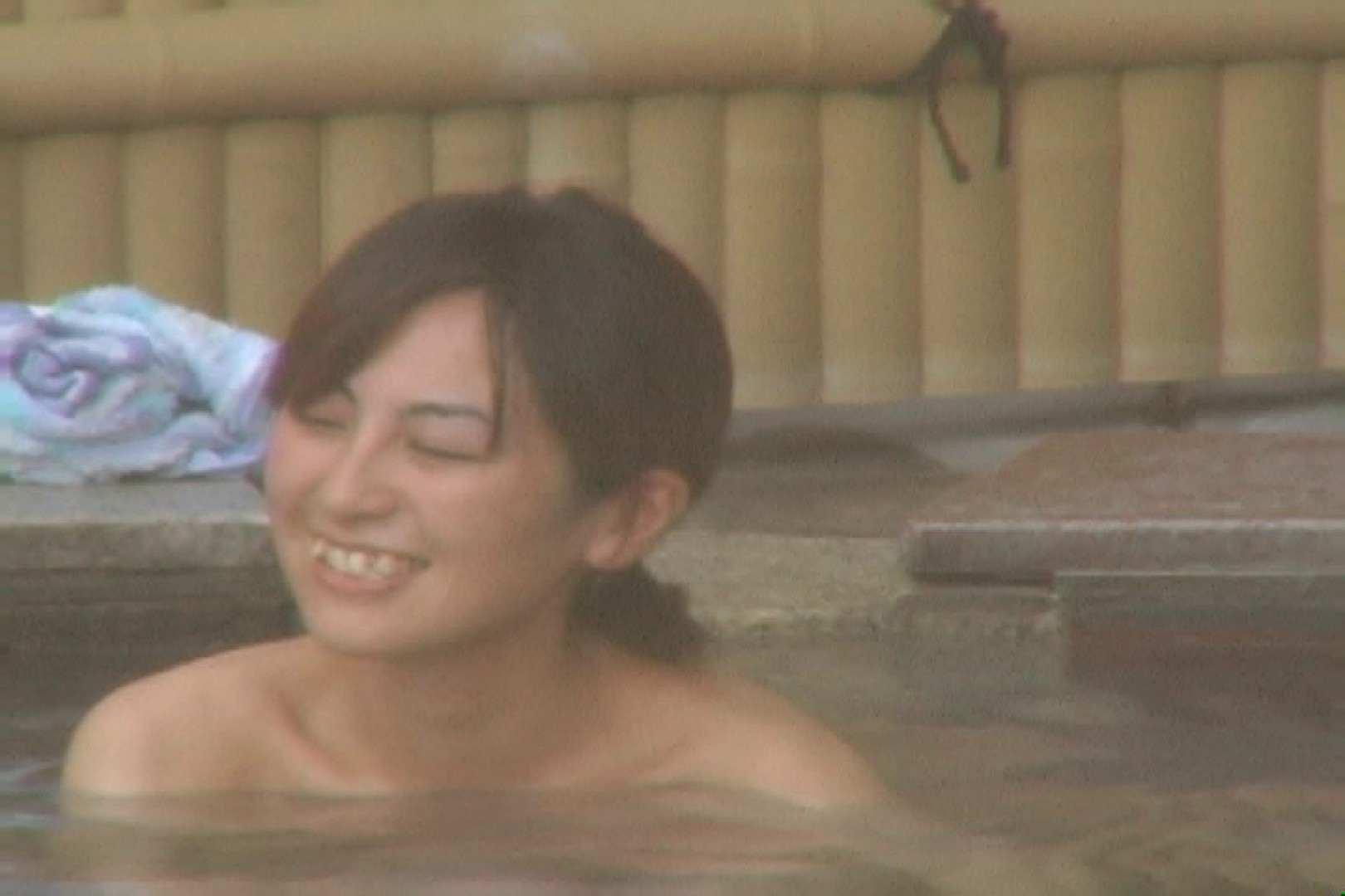 Aquaな露天風呂Vol.26【VIP】 露天 | 盗撮  59画像 31