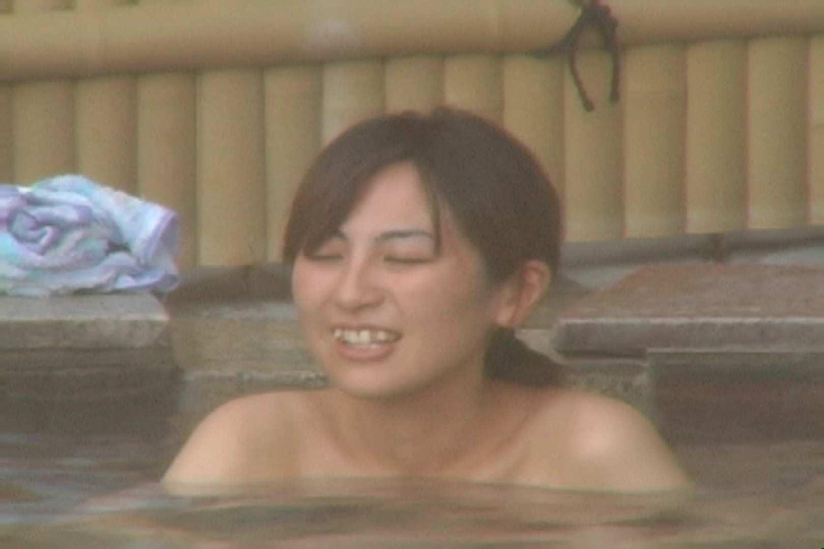 Aquaな露天風呂Vol.26【VIP】 露天  59画像 33