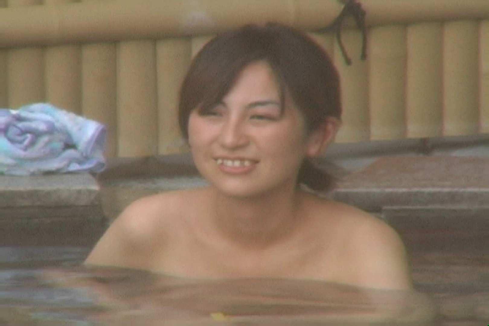 Aquaな露天風呂Vol.26【VIP】 露天 | 盗撮  59画像 37