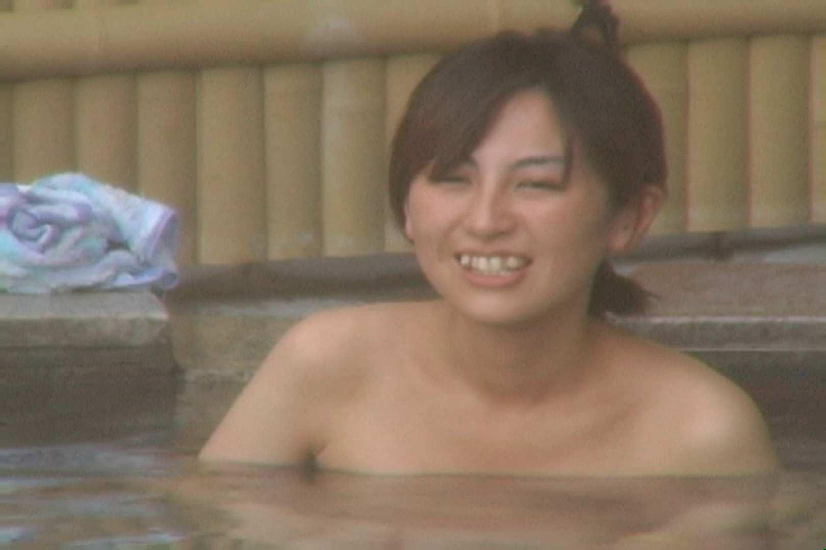 Aquaな露天風呂Vol.26【VIP】 露天  59画像 39