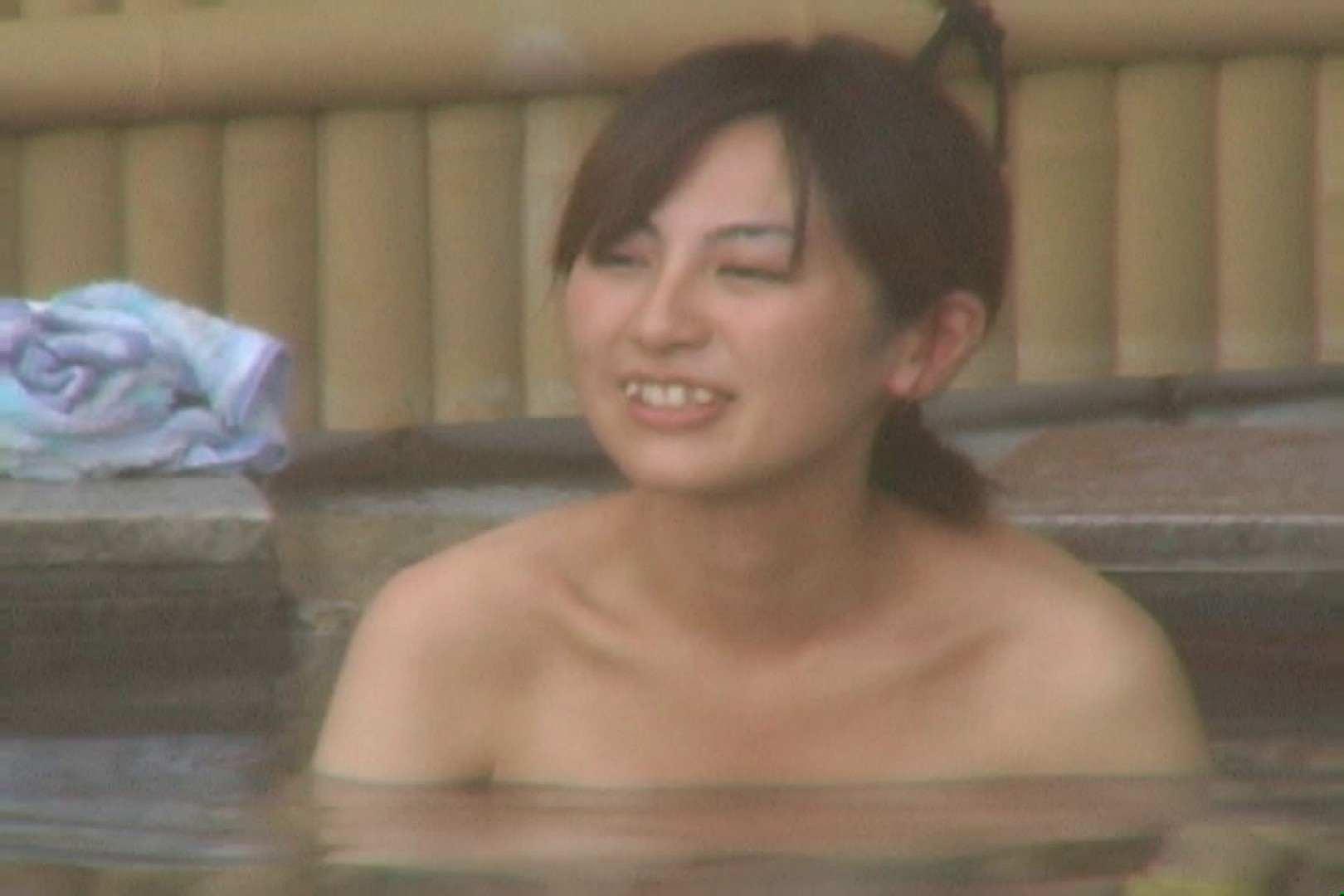 Aquaな露天風呂Vol.26【VIP】 露天 | 盗撮  59画像 40