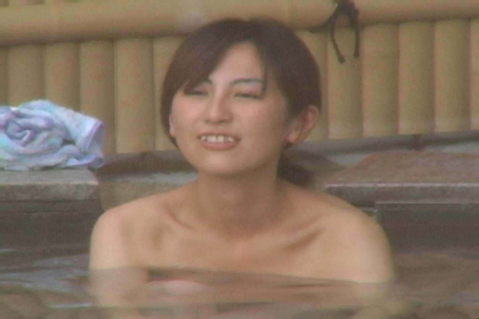 無修正エロ動画|Aquaな露天風呂Vol.26【VIP】|のぞき本舗 中村屋